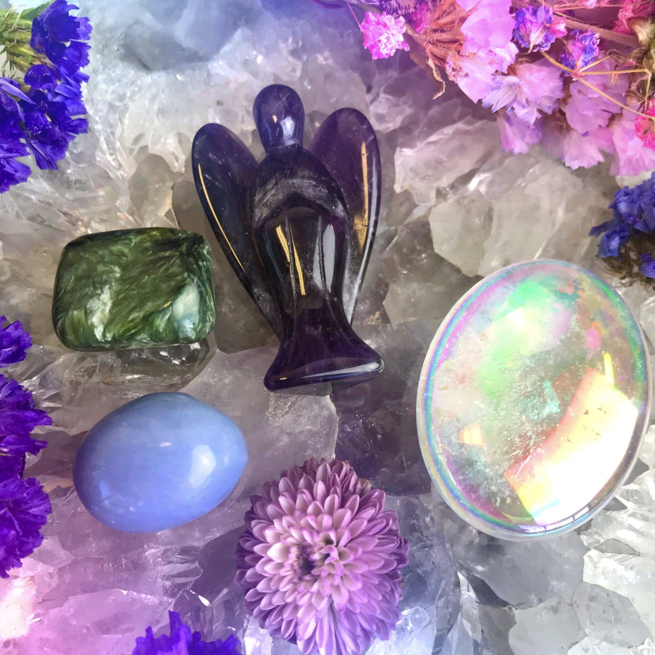 Call_in_Your_Angels_Gemstone_Set_3of3_8_14