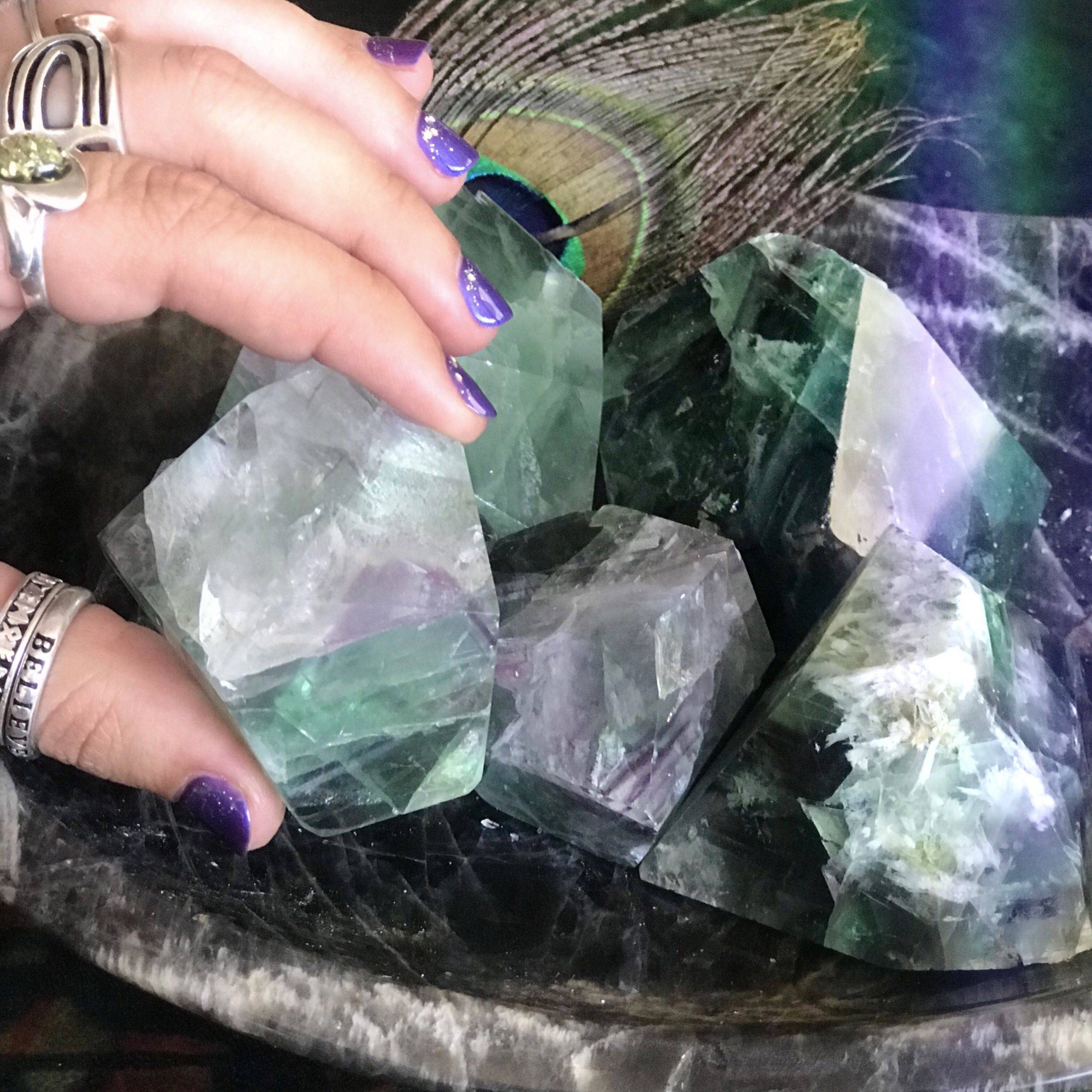 Faceted_Fluorite_2of3_8_2