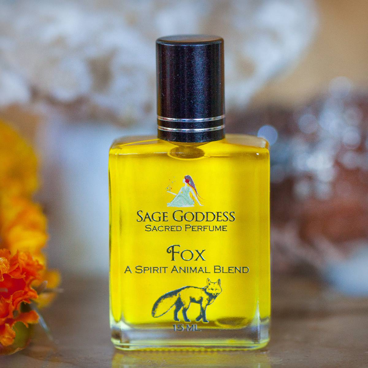 Fox_Spirit_Animal_Perfume_8_3