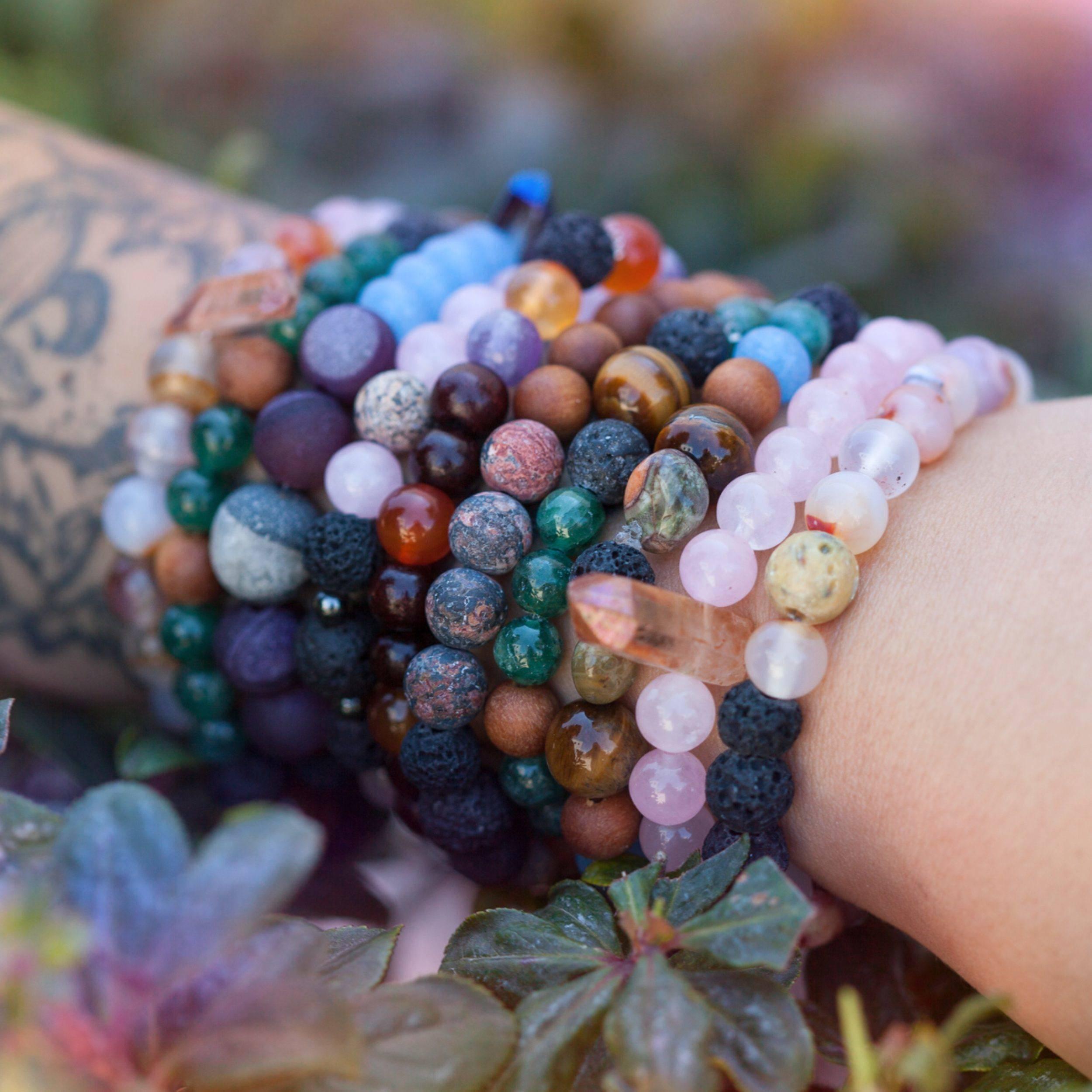 Intuitive_Handmade_SG_Bracelets_1of3_8_9