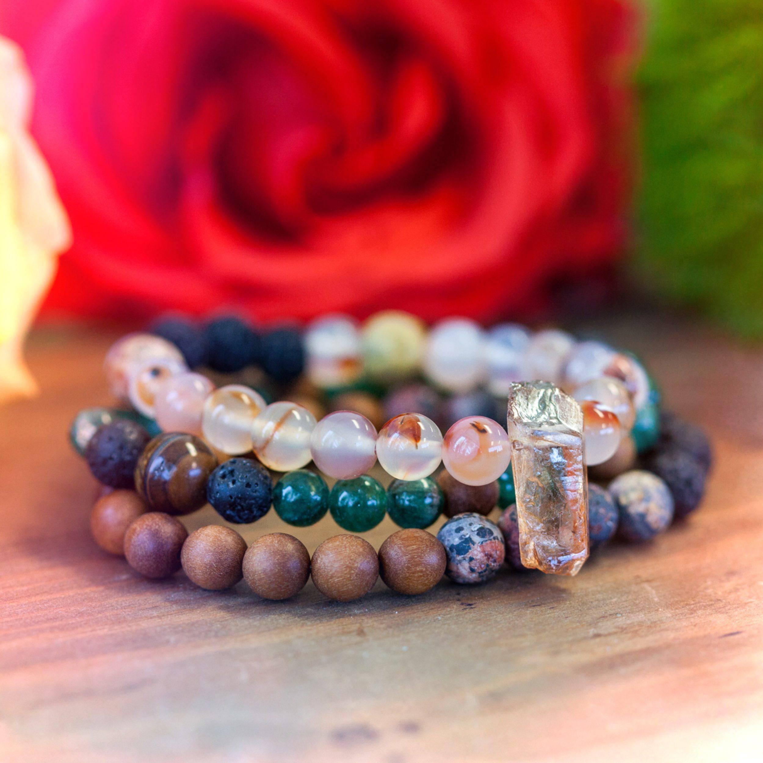 Intuitive_Handmade_SG_Bracelets_2of3_8_9