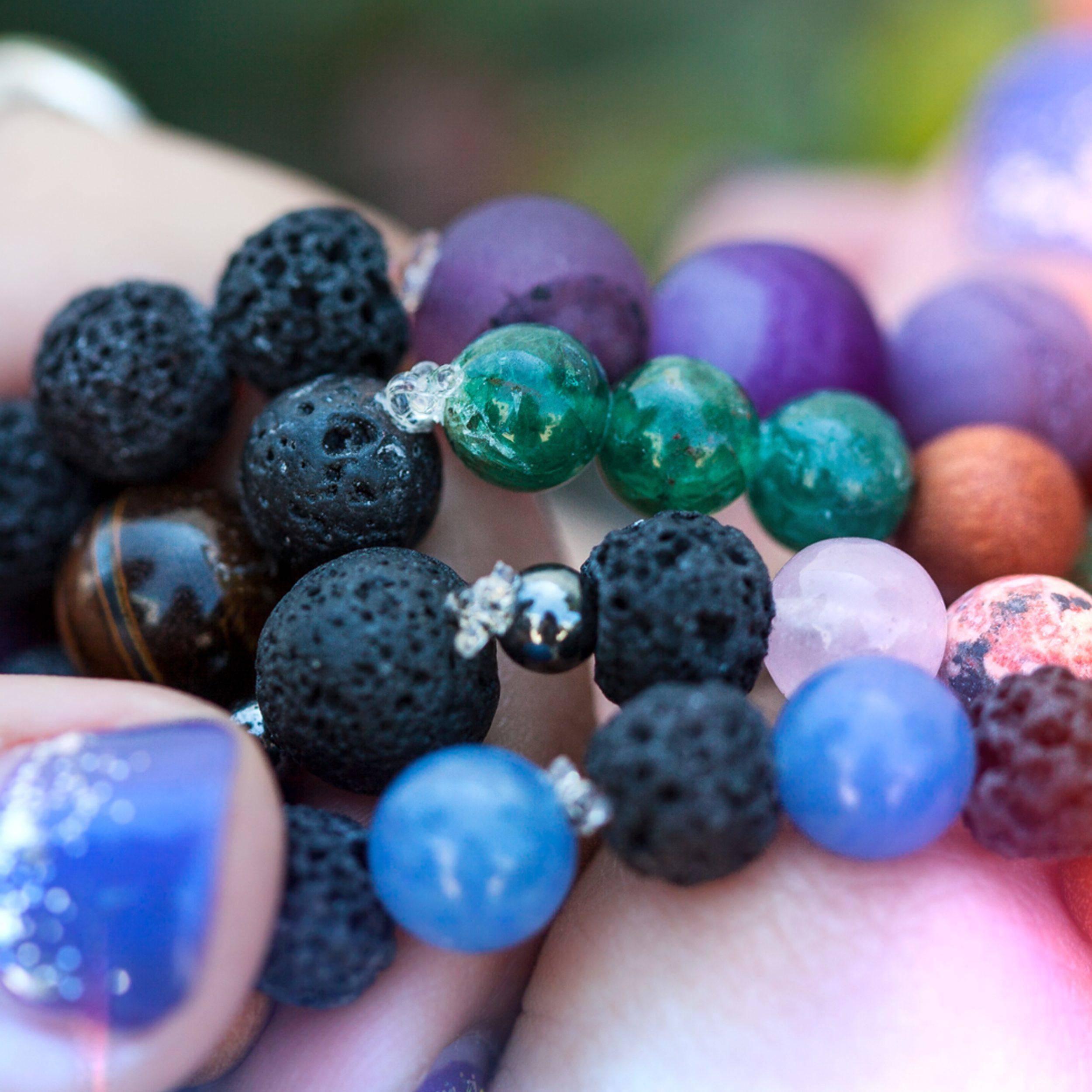 Intuitive_Handmade_SG_Bracelets_3of3_8_9