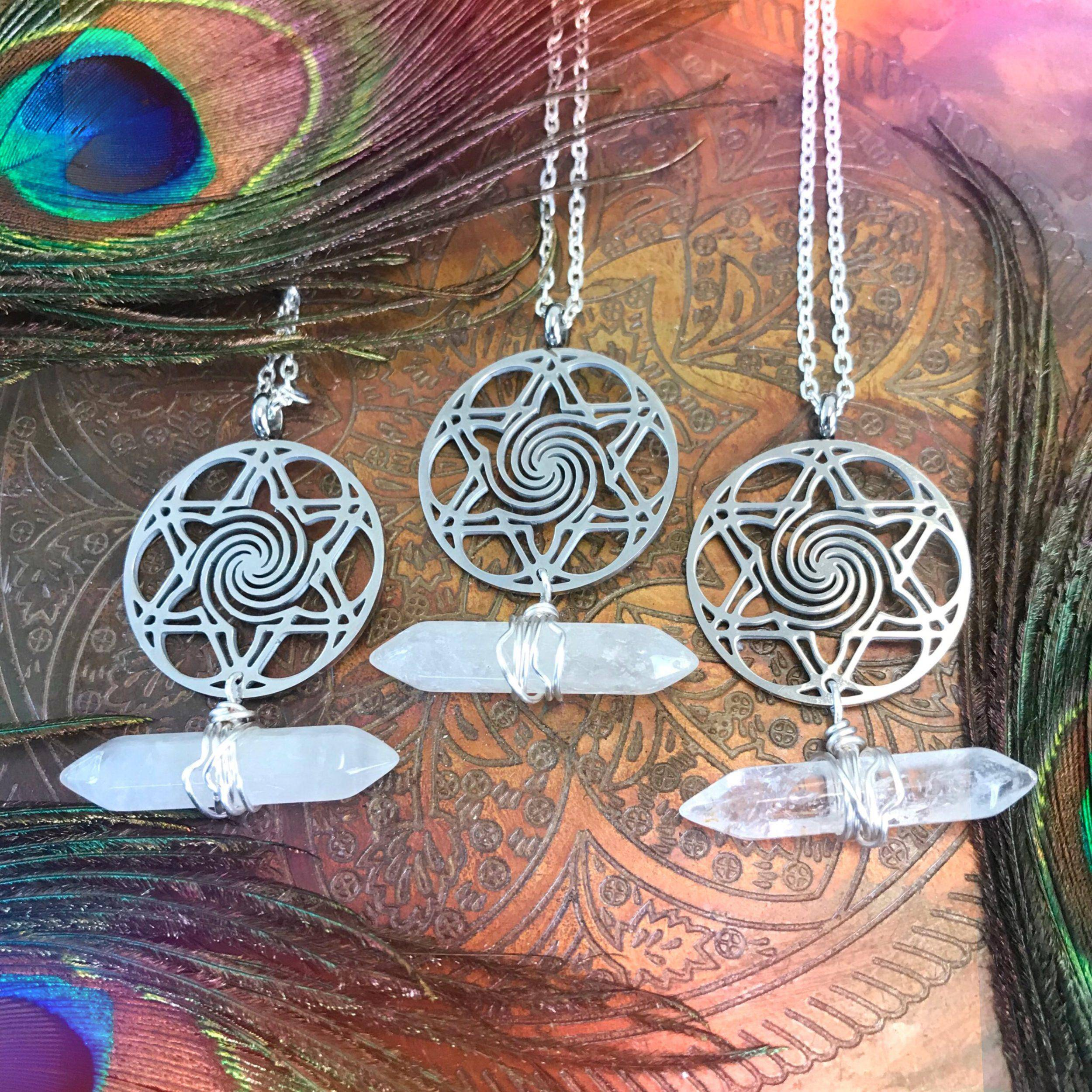 Light_Code_Activation_Amulet_1of2_8_10