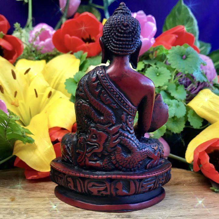 Medicine_Buddha_Statues_3of3_3_8