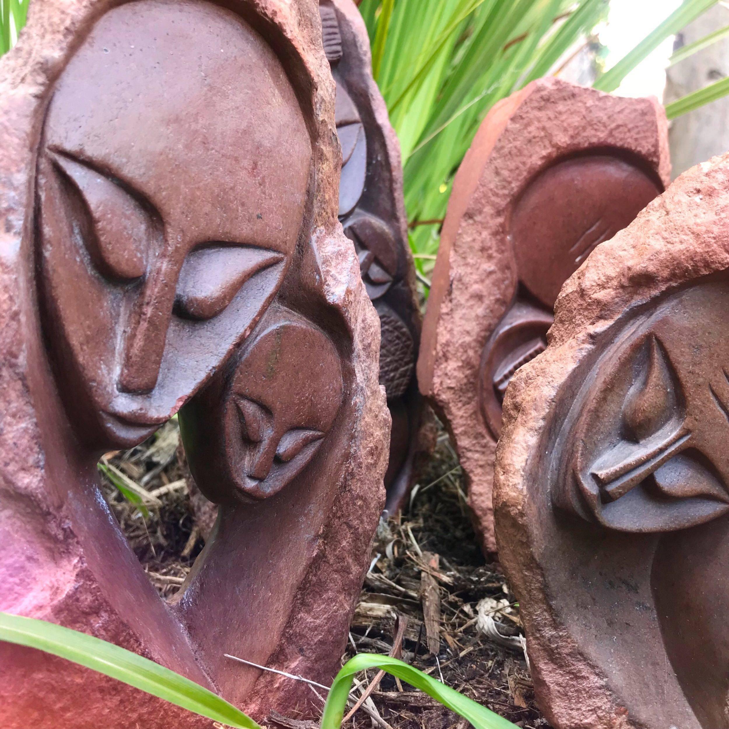 Mhondoro_Sculptures_2of3_8_25