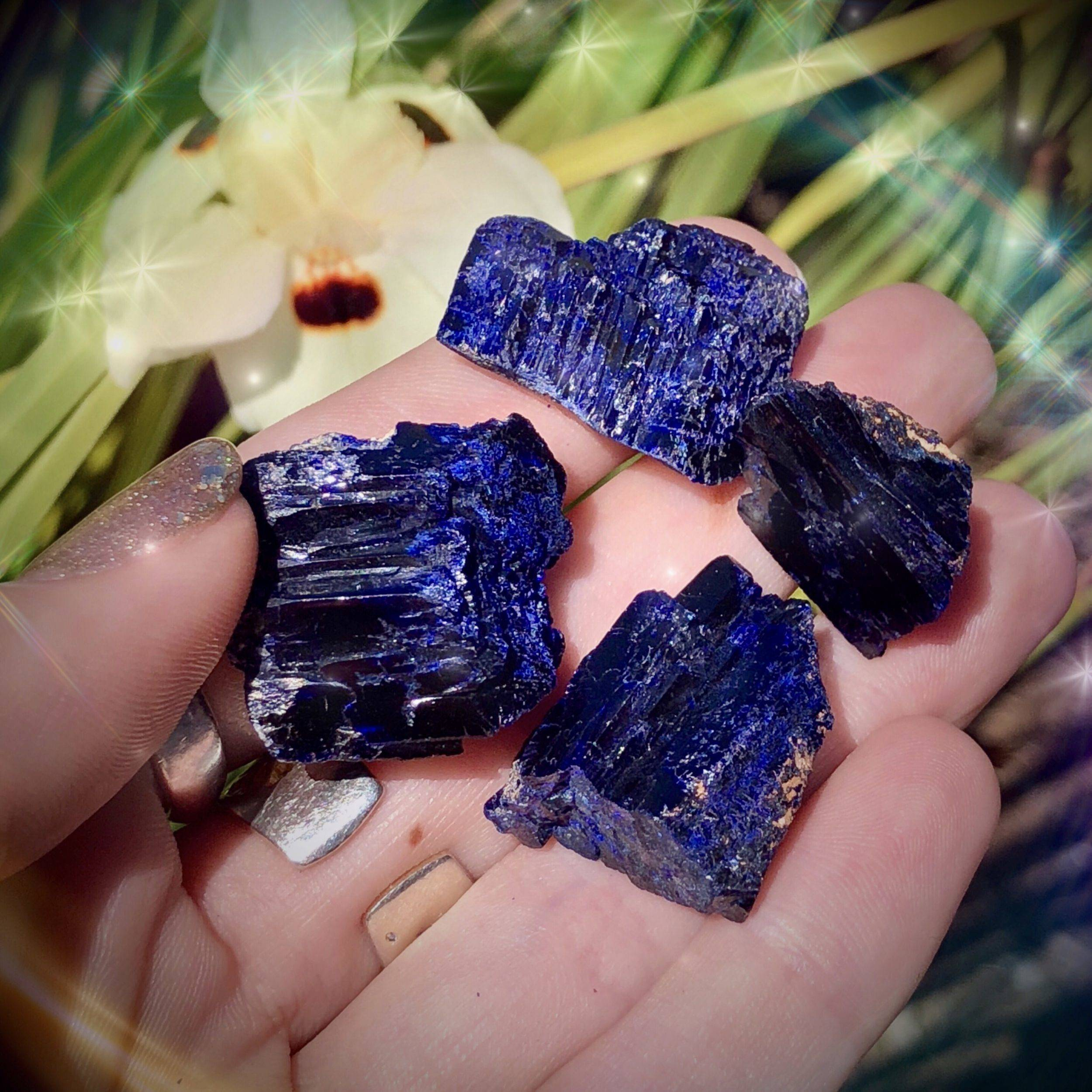 Natural_Azurite_Crystals_2of4_8_12