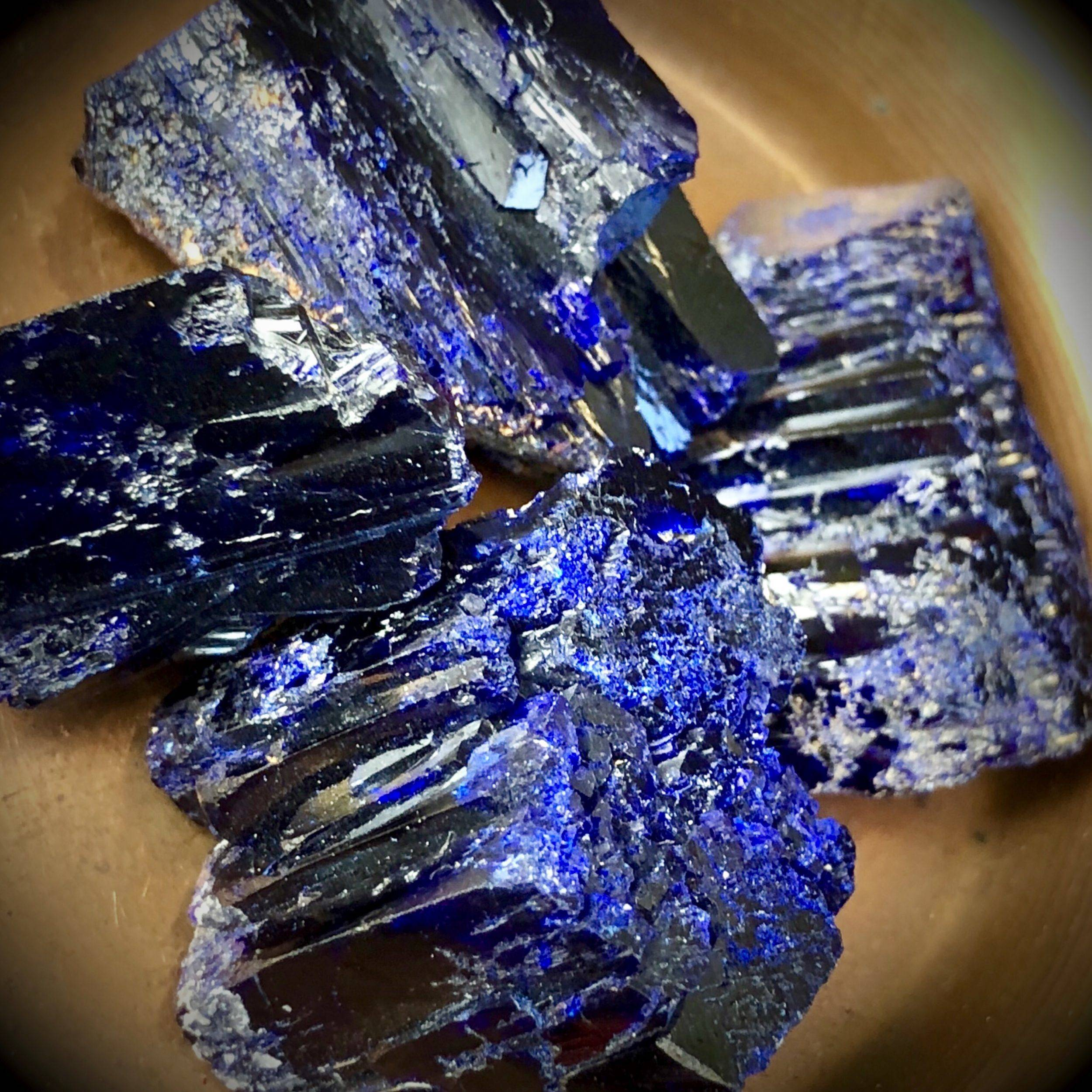 Natural_Azurite_Crystals_4of4_8_12