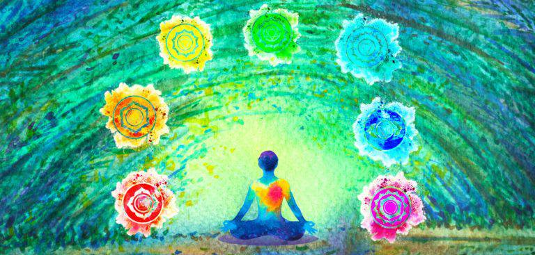 Chakras: 9 Questions to Help You Understand Chakra Imbalances
