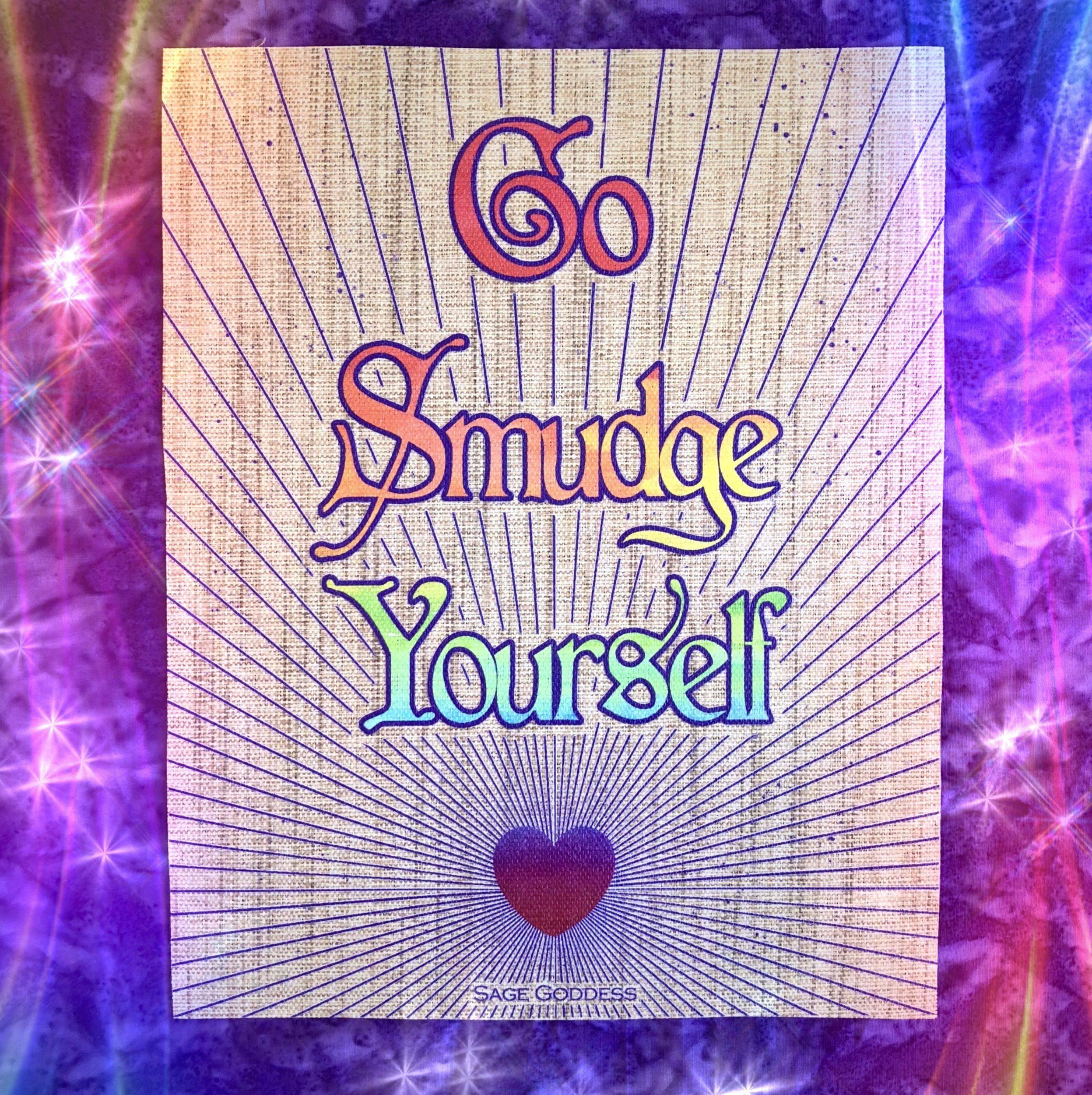 Sacred_Goddess_Canvas_Art_DD_Go_Smudge_Yourself_2of9_8_8