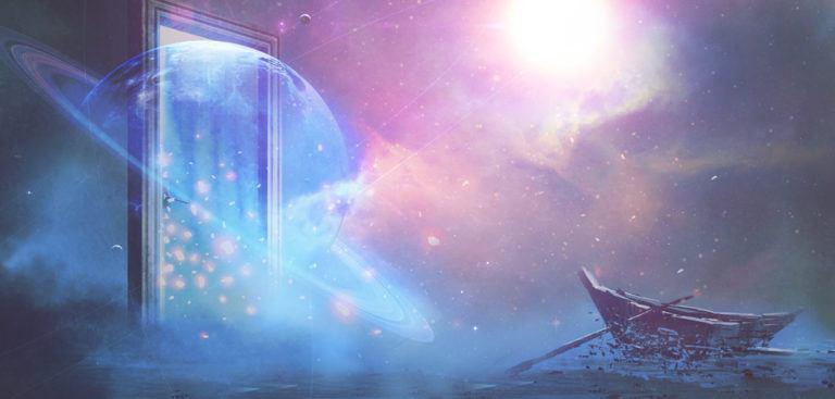 Astrology and Uranus Retrograde 2019