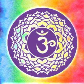 What Are Chakras? - Chakra Meditation for Healing