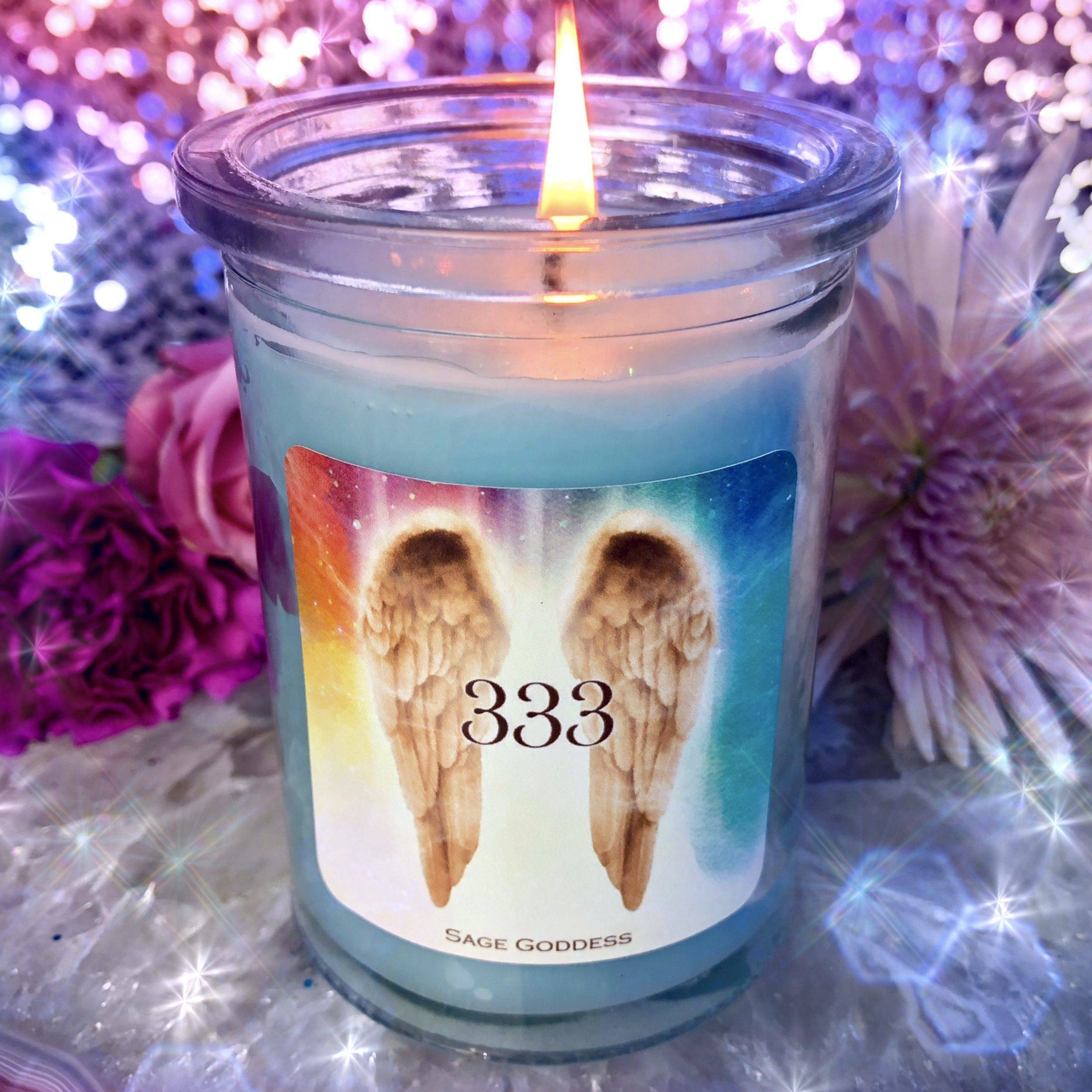 Angel_Number_333_Candle_9of27_9_26