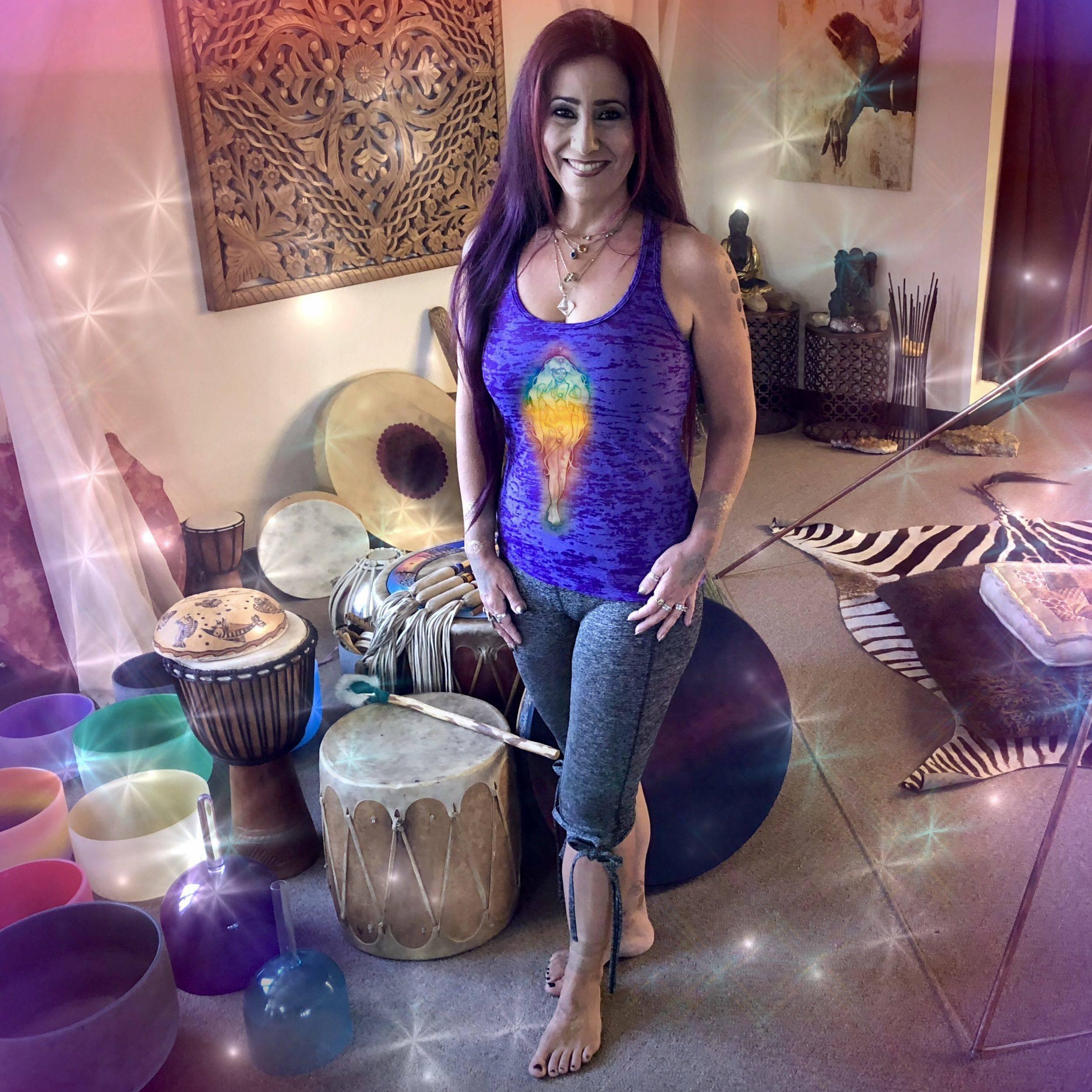 Chakra_Tank_Purple_Athena_1of1_9_4