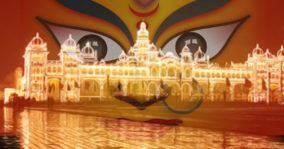 Dussehra – Blaze the Path to New Beginnings