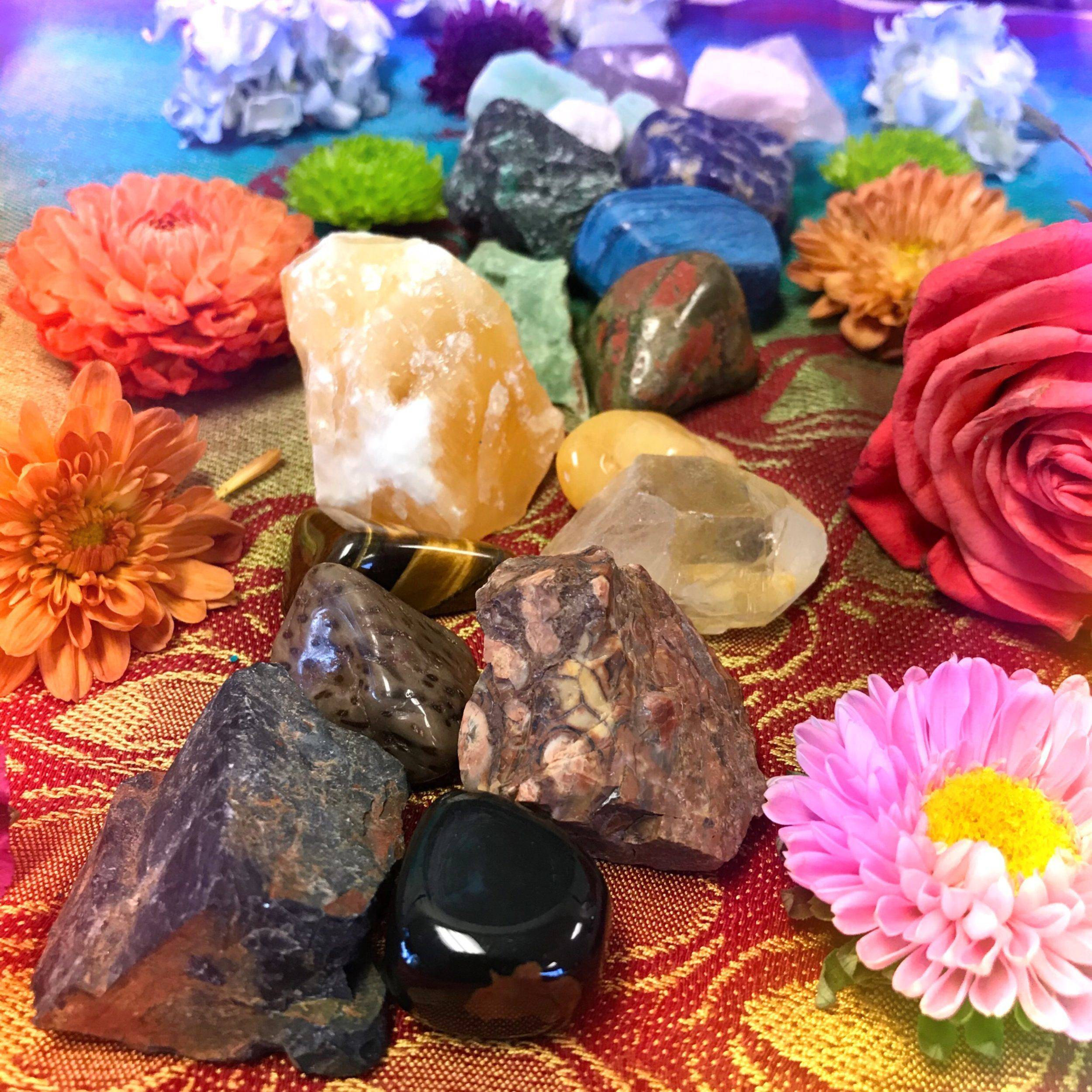 Custom_Chakra_Gemstone_Set_1of2_9_4