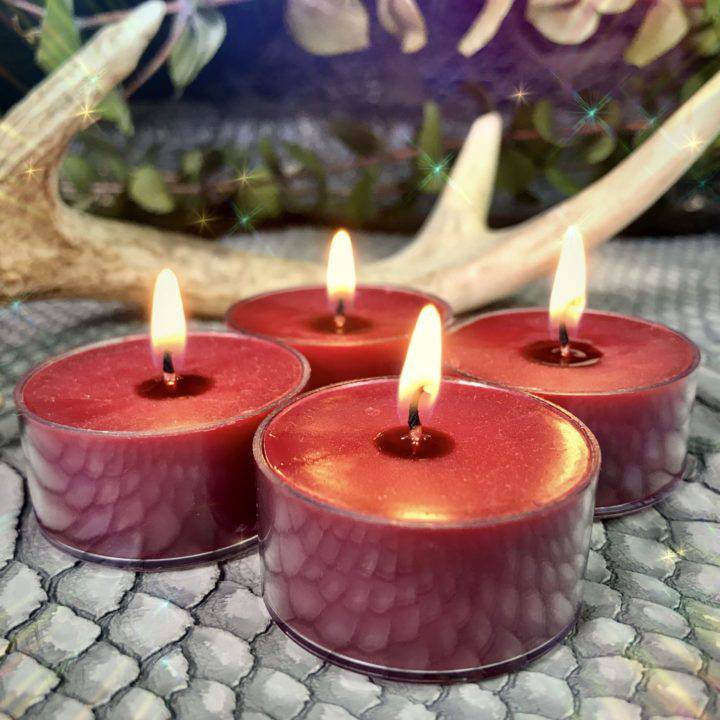 Dragons_Blood_Tealights_1of1_4_14