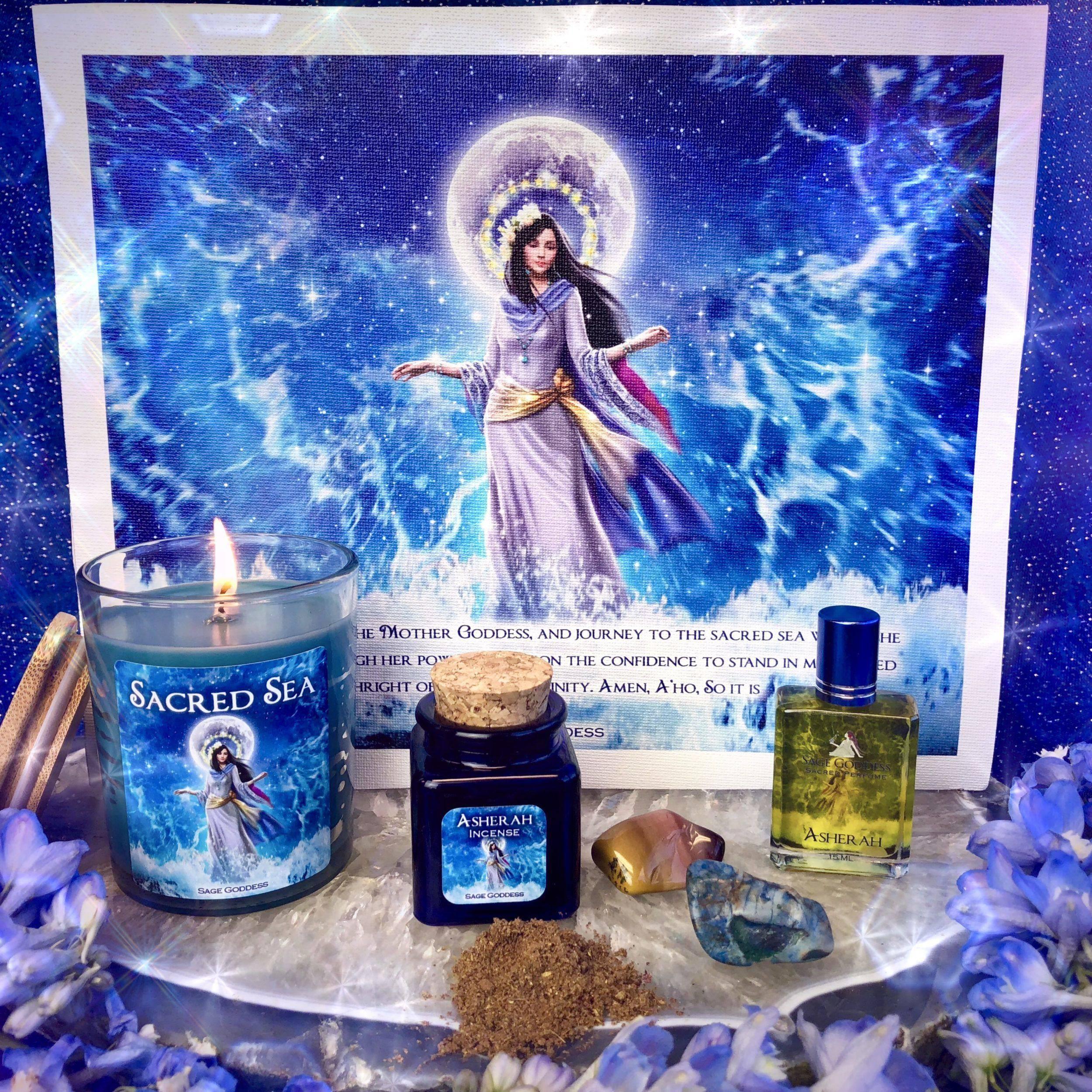 Full_Moon_Israel_Connection_Divine_Feminine_2of7_9_25Full_Moon_Israel_Connection_Divine_Feminine_2of7_9_25