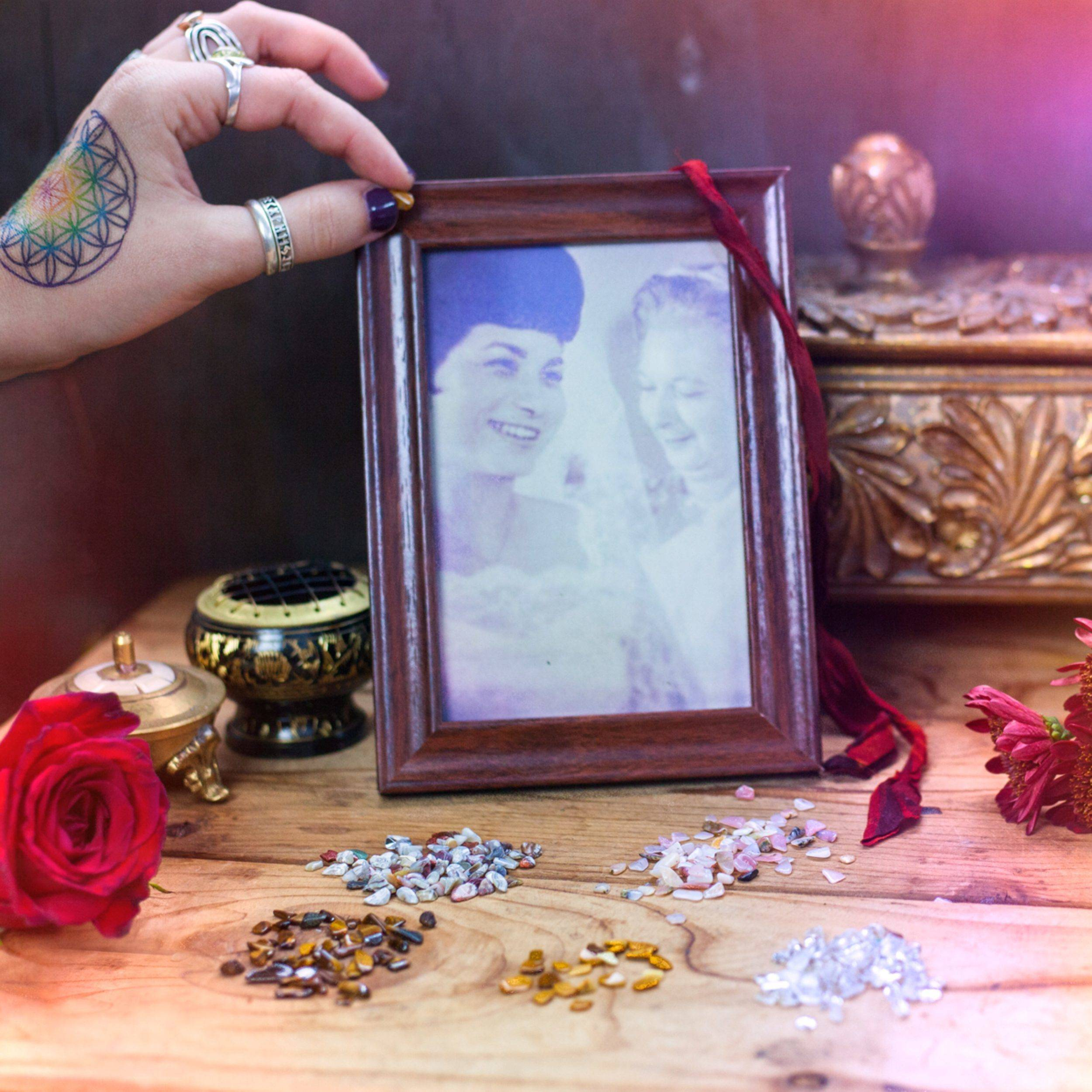 Honor_Your_Ancestors_Picture_Frame_1of2_9_28