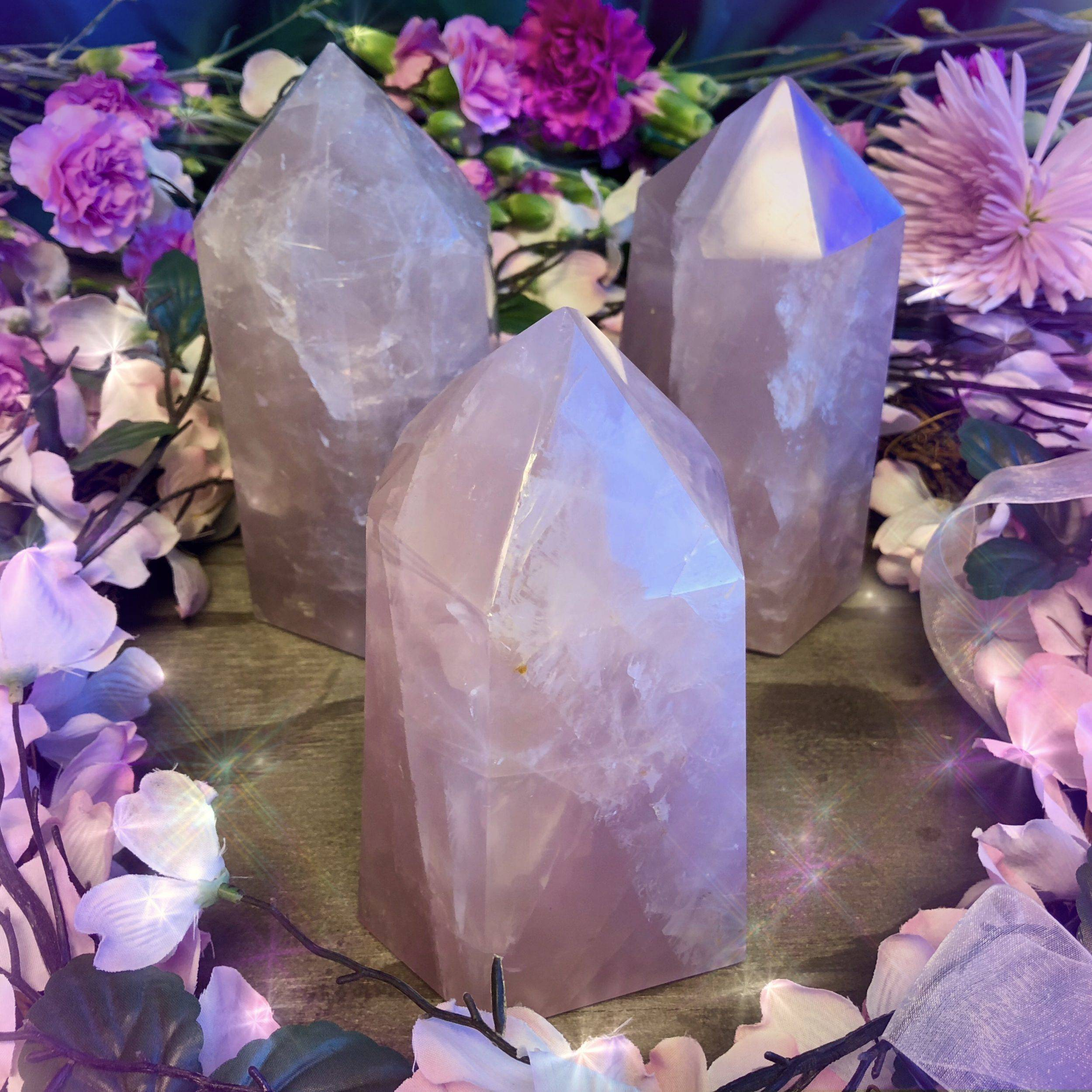 Huge_Rose_Quartz_Generators_1of4_9_26.