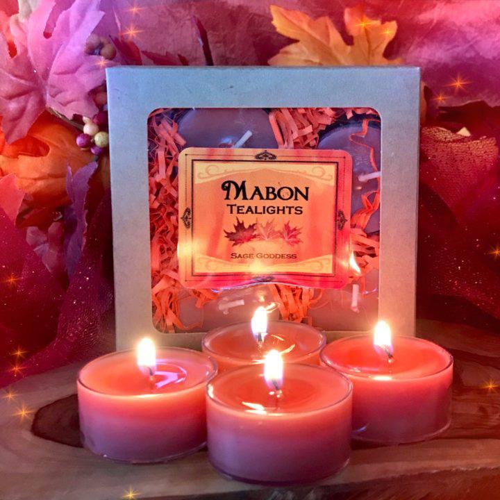 Mabon Intention Tea Lights_8_8_1of2