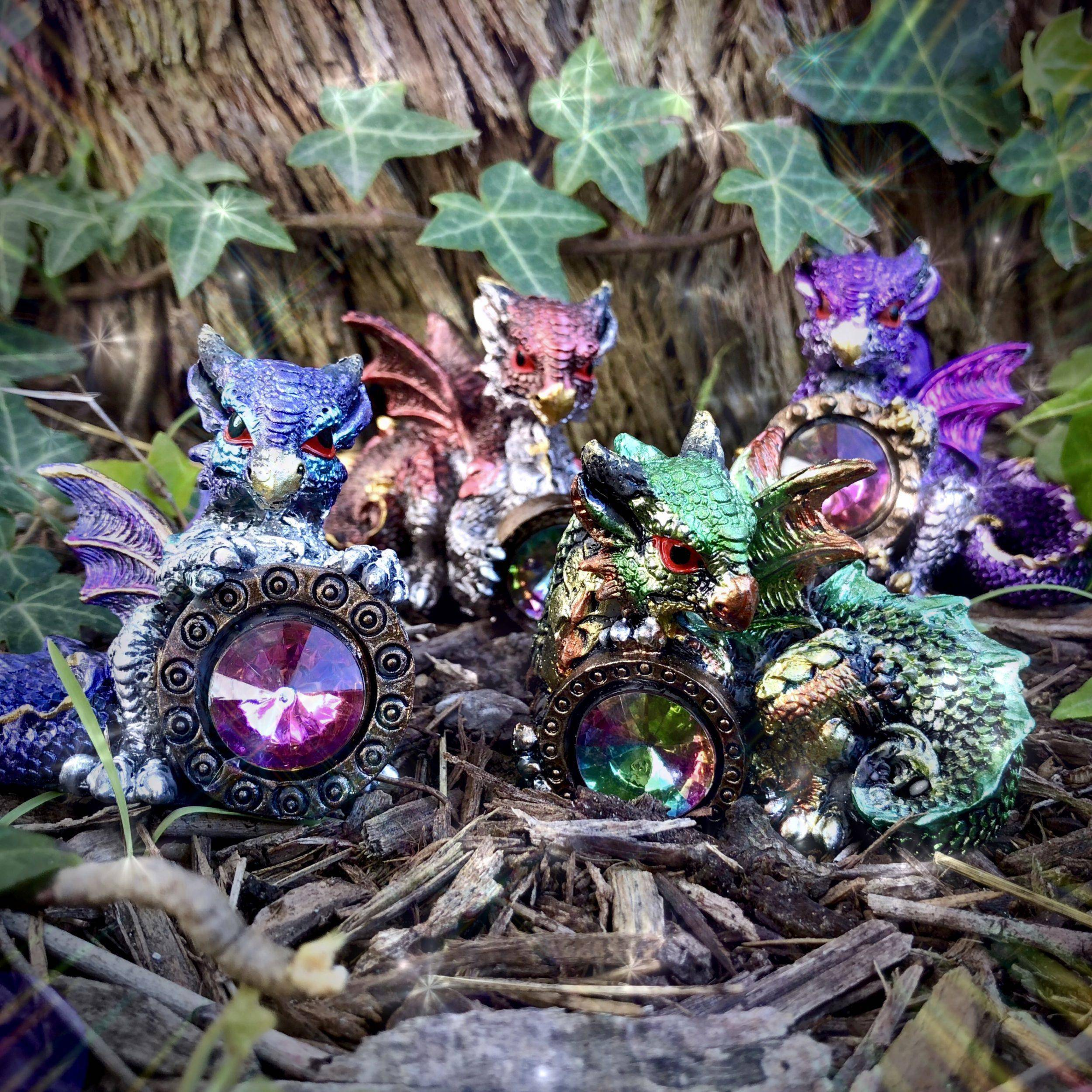 Magical_Dragon_Figurines_1of4_9_2