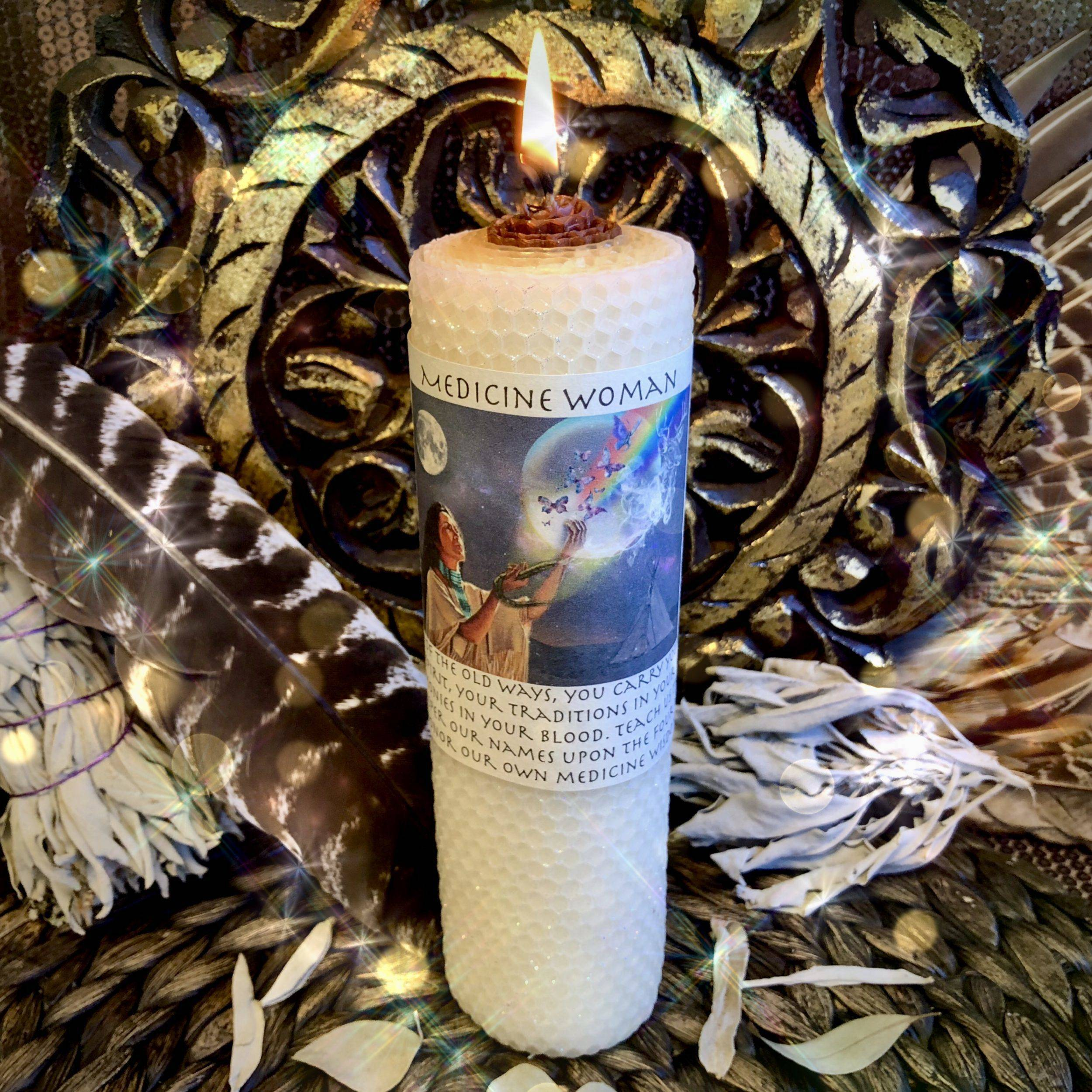 Medicine_Woman_Candle_1of1_10_12