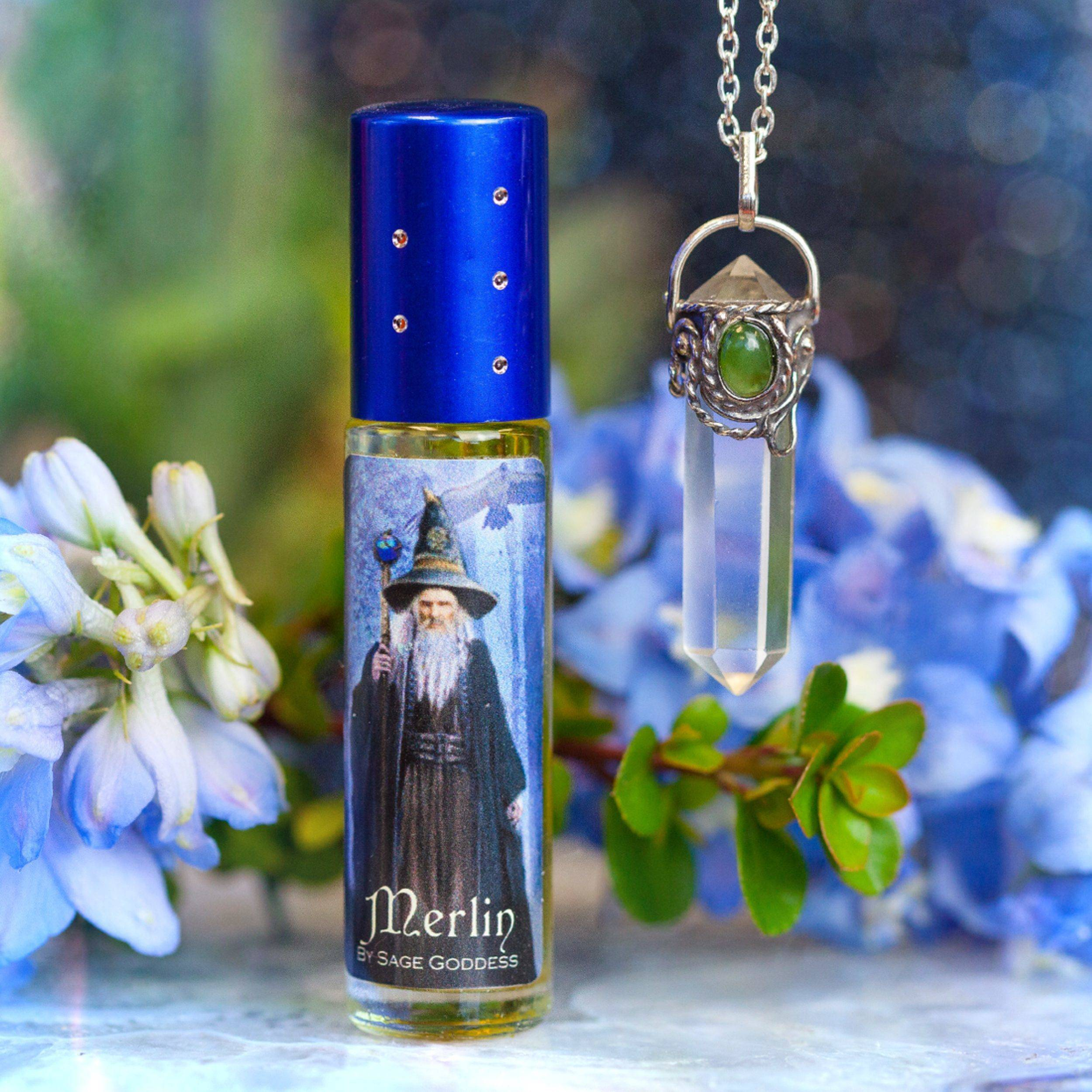 Merlin_Perfume_with_Free_Wizard_Pendant_1of3_10_5