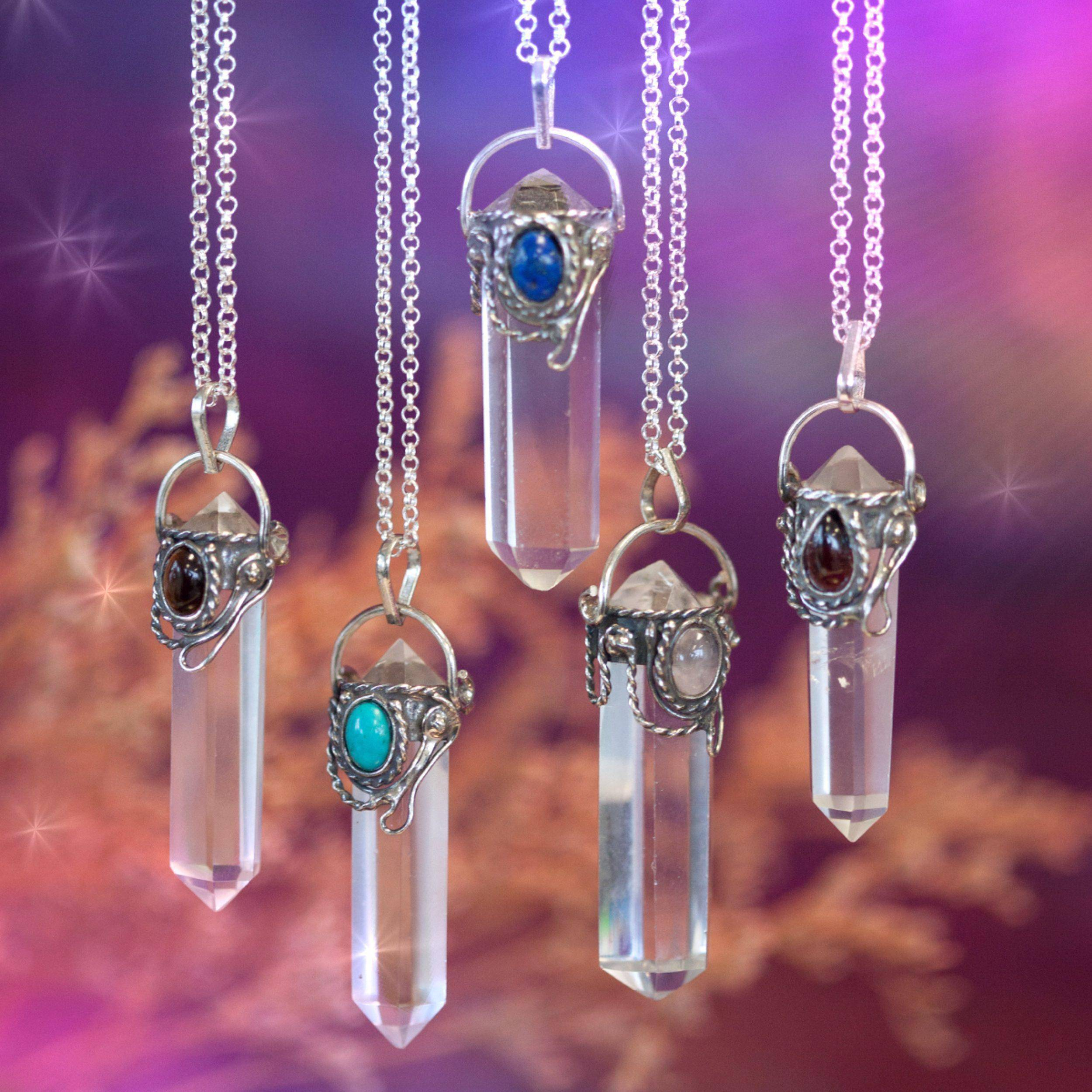 Merlin_Perfume_with_Free_Wizard_Pendant_2of3_10_5