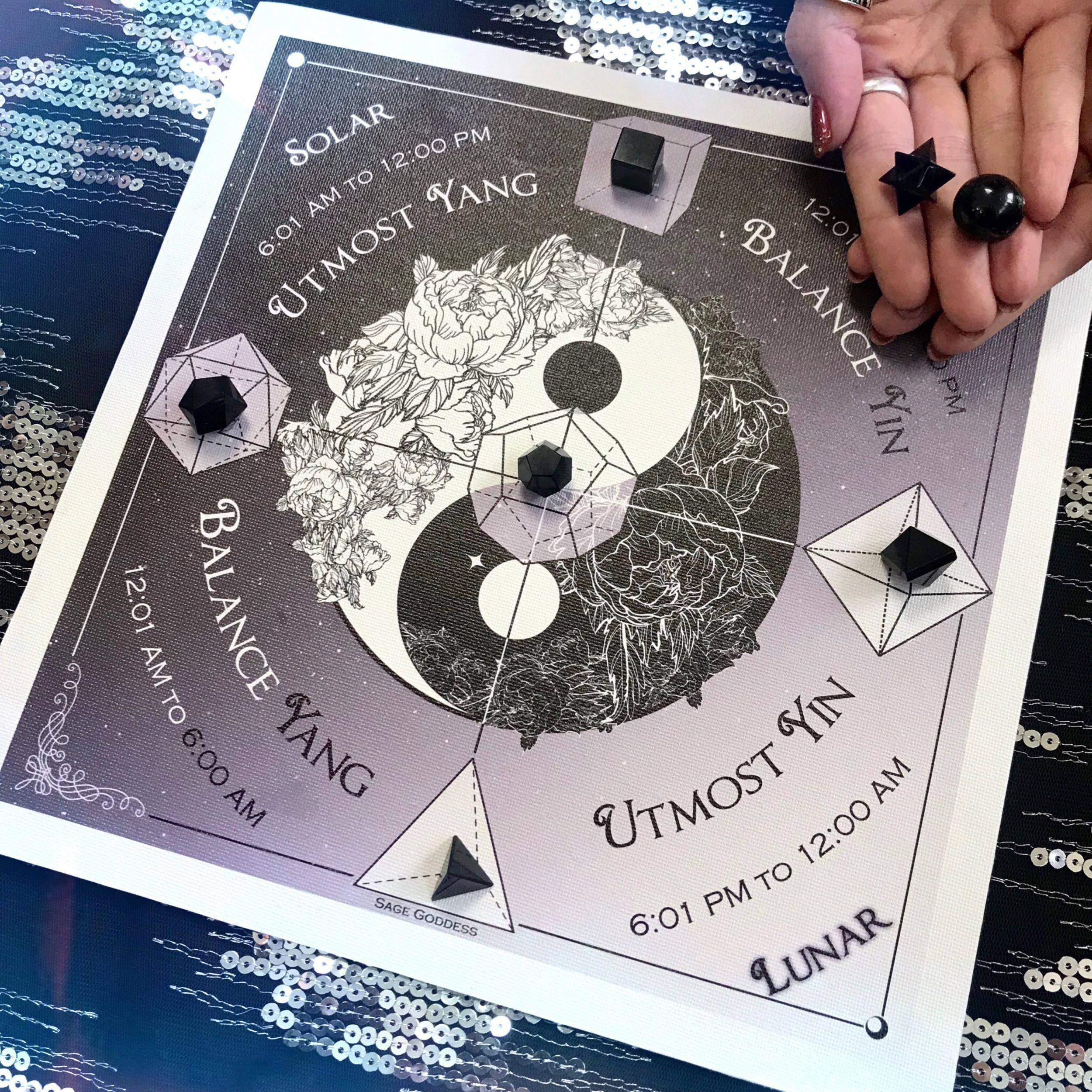 OLAS_Yin_Yang_Birth_Time_Set_bonus_class_3OF6_9_29