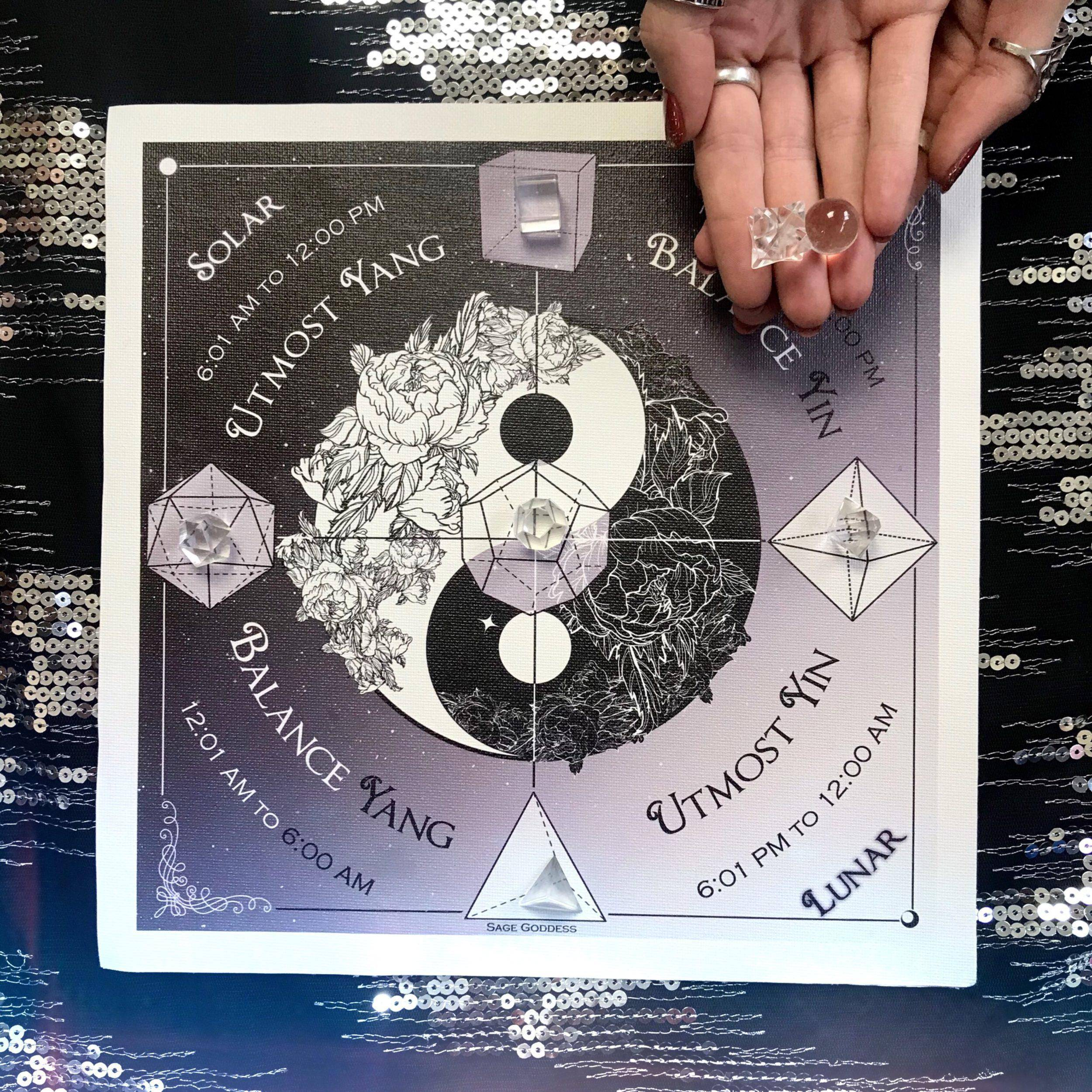 OLAS_Yin_Yang_Birth_Time_Set_bonus_class_4OF6_9_29