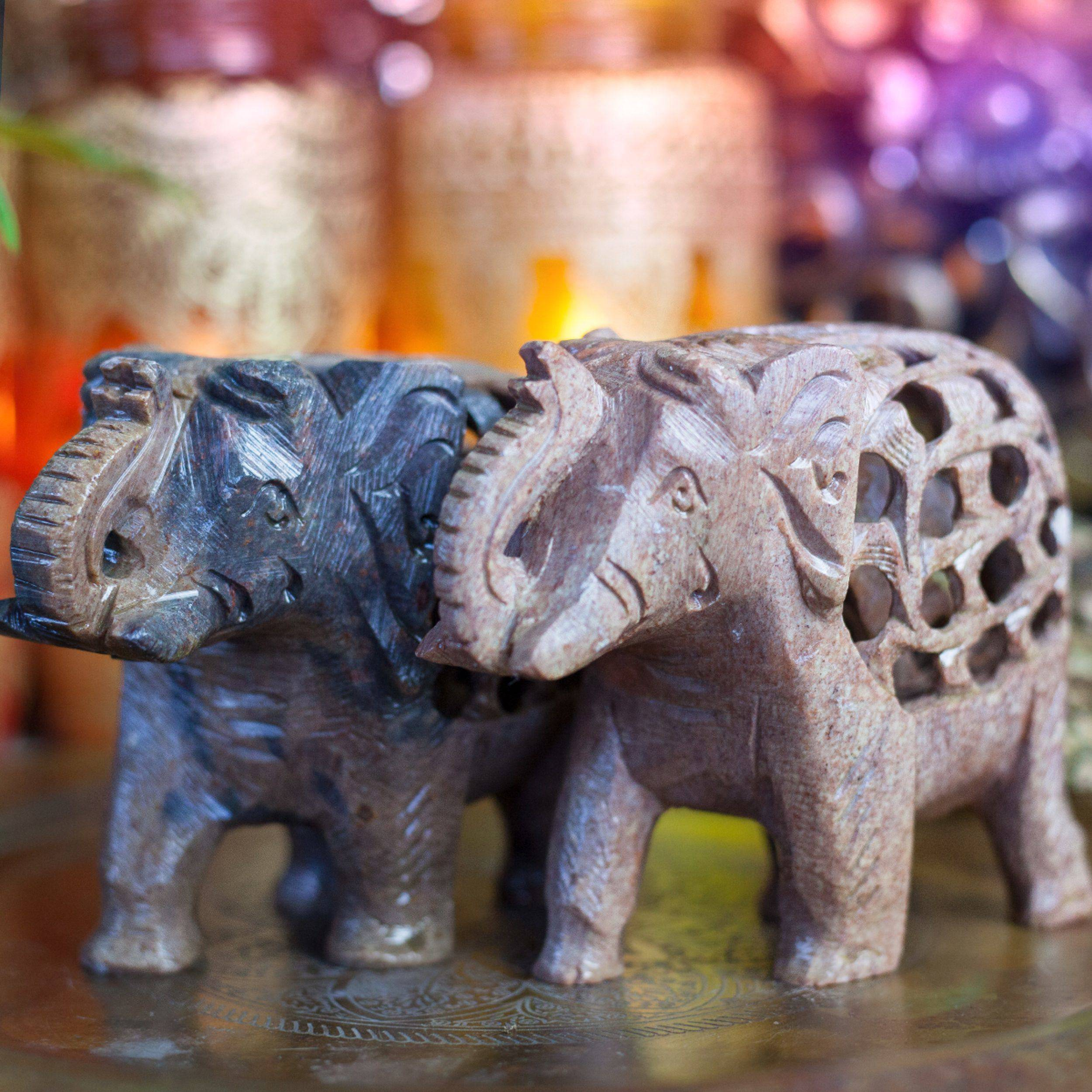Power_and_Strength_Elephants_2of3_11_6