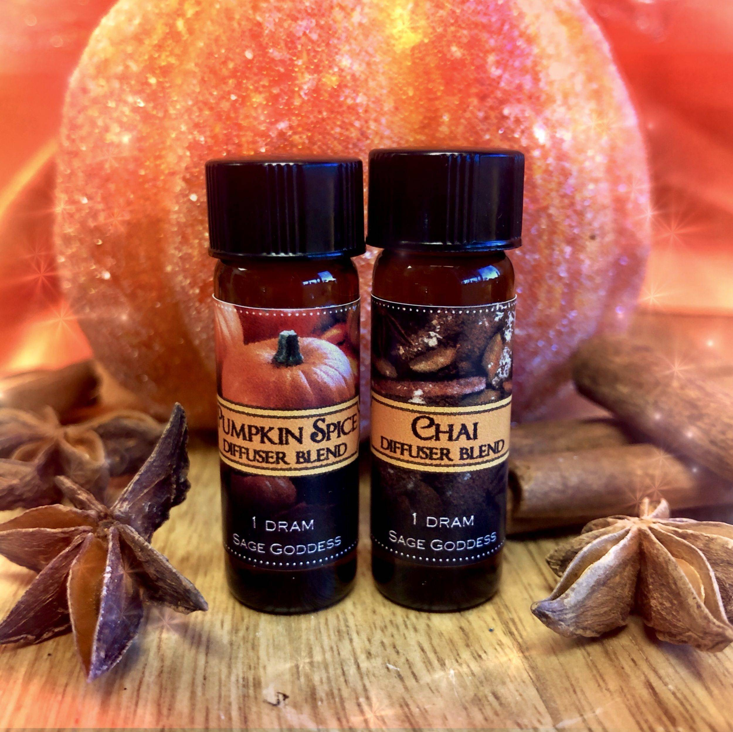 Pumpkin_Chai_Diffuser_Duo_1of1_9_14