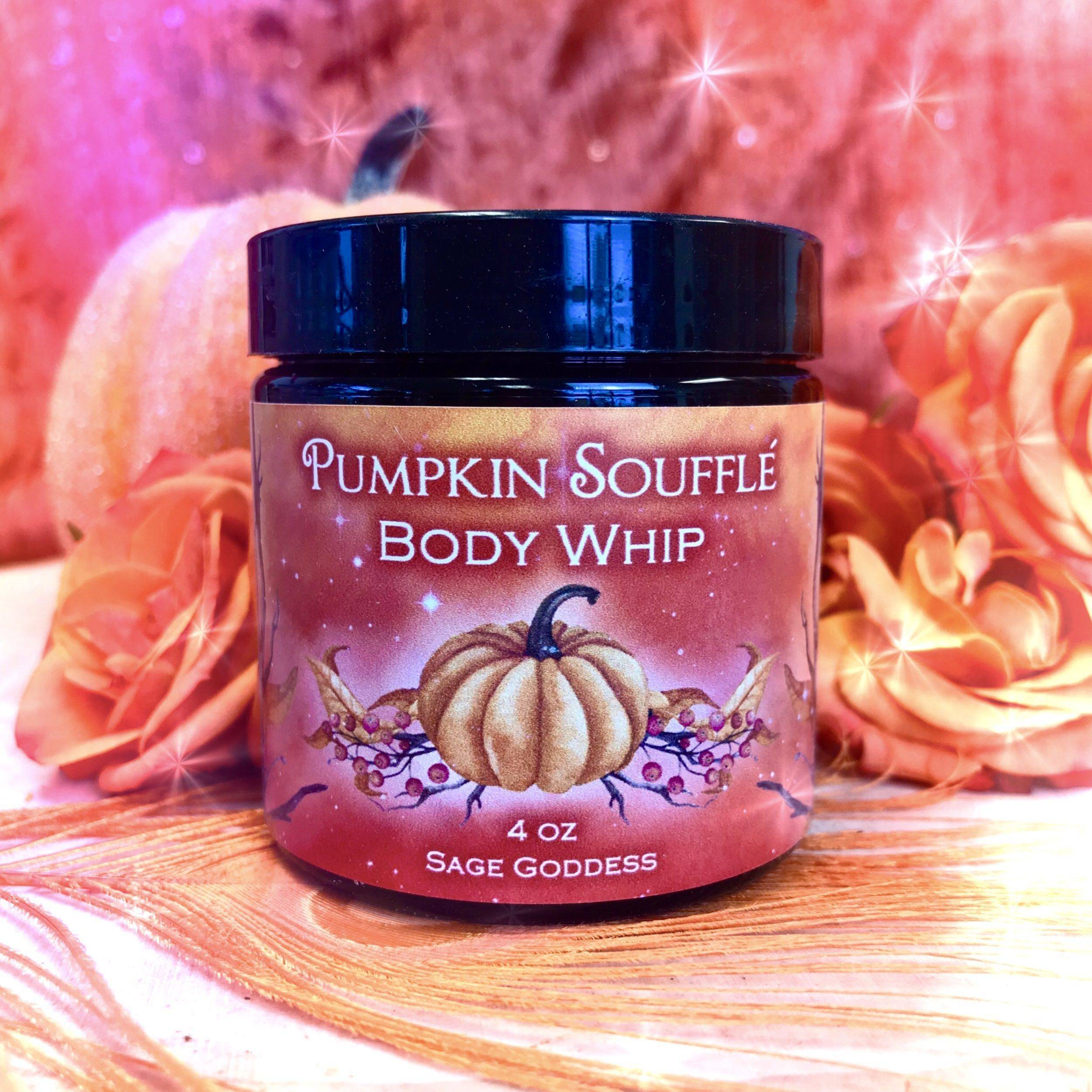 Pumpkin_Souffle_Body_Whip_1of2_9_9