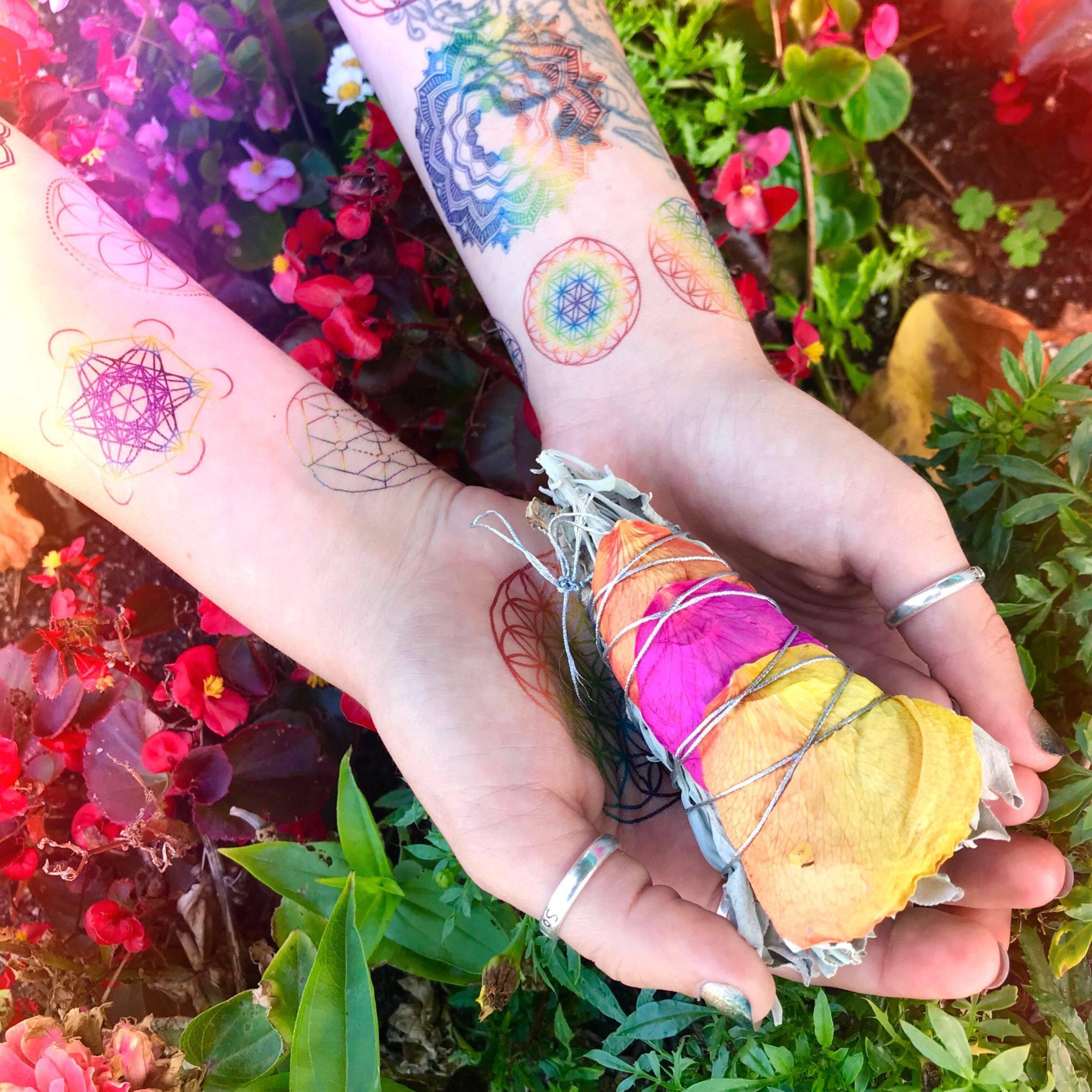 Rainbow_Tattoo_3_Pack_1OF2_9_4