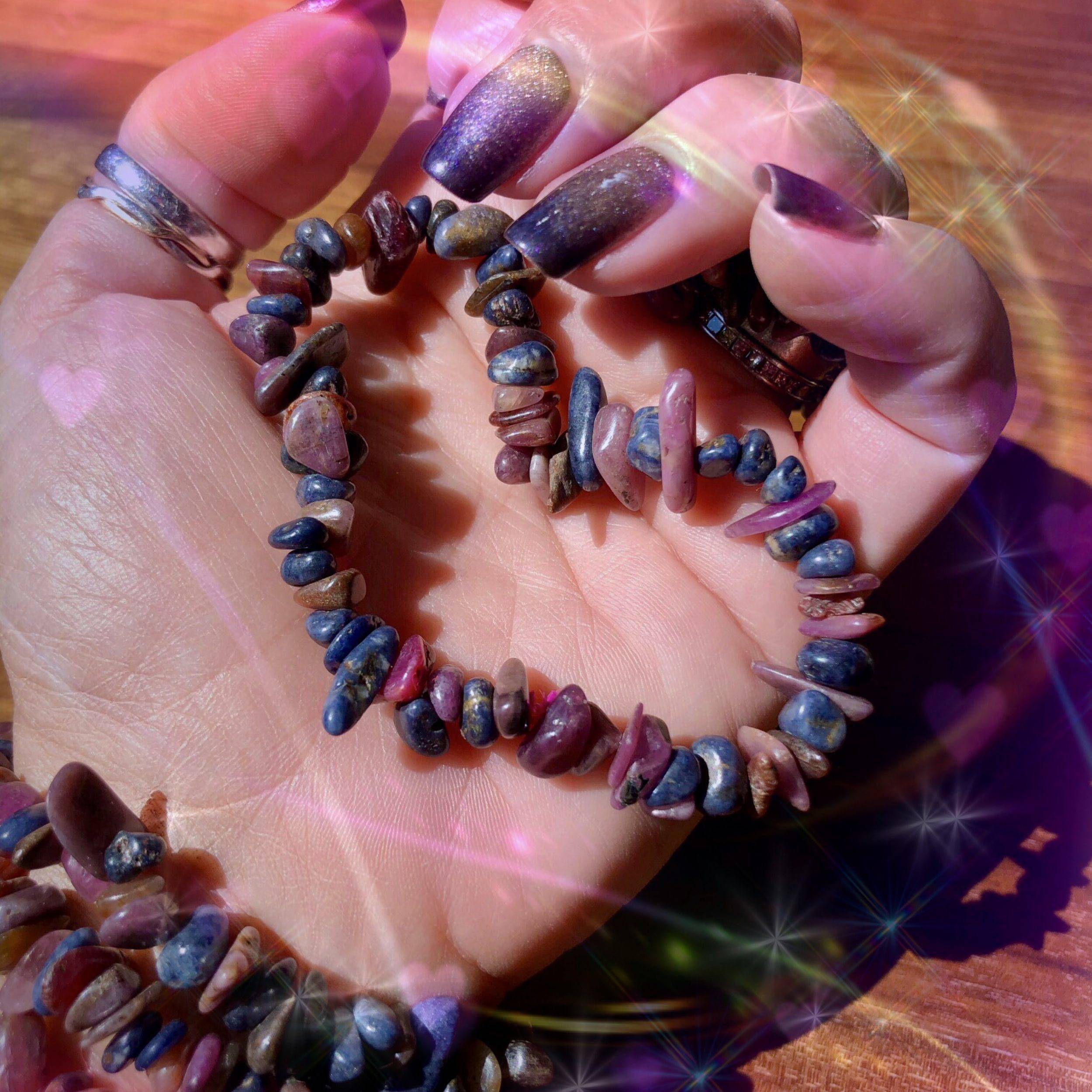 Ruby_and_sapphire_Denver_after_dark_bracelets_1of2_9_12