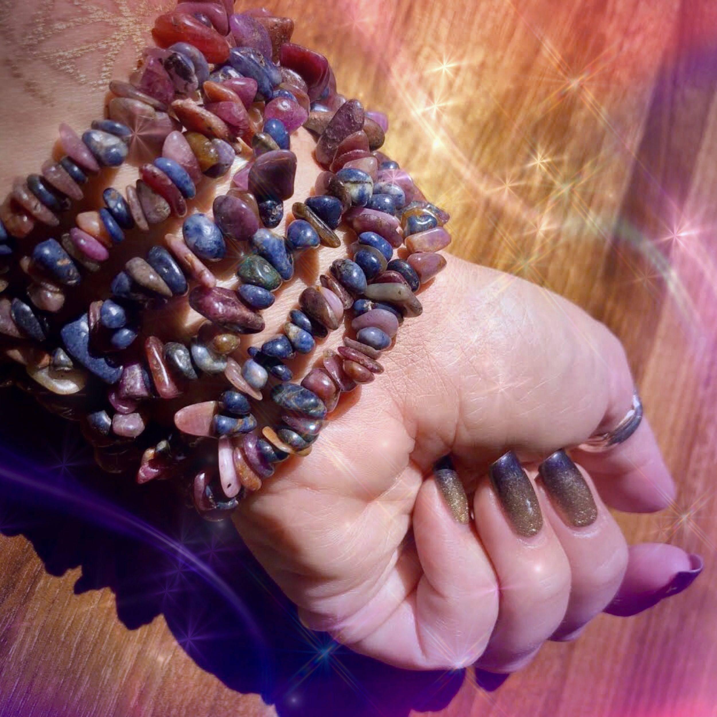 Ruby_and_sapphire_Denver_after_dark_bracelets_2of2_9_12