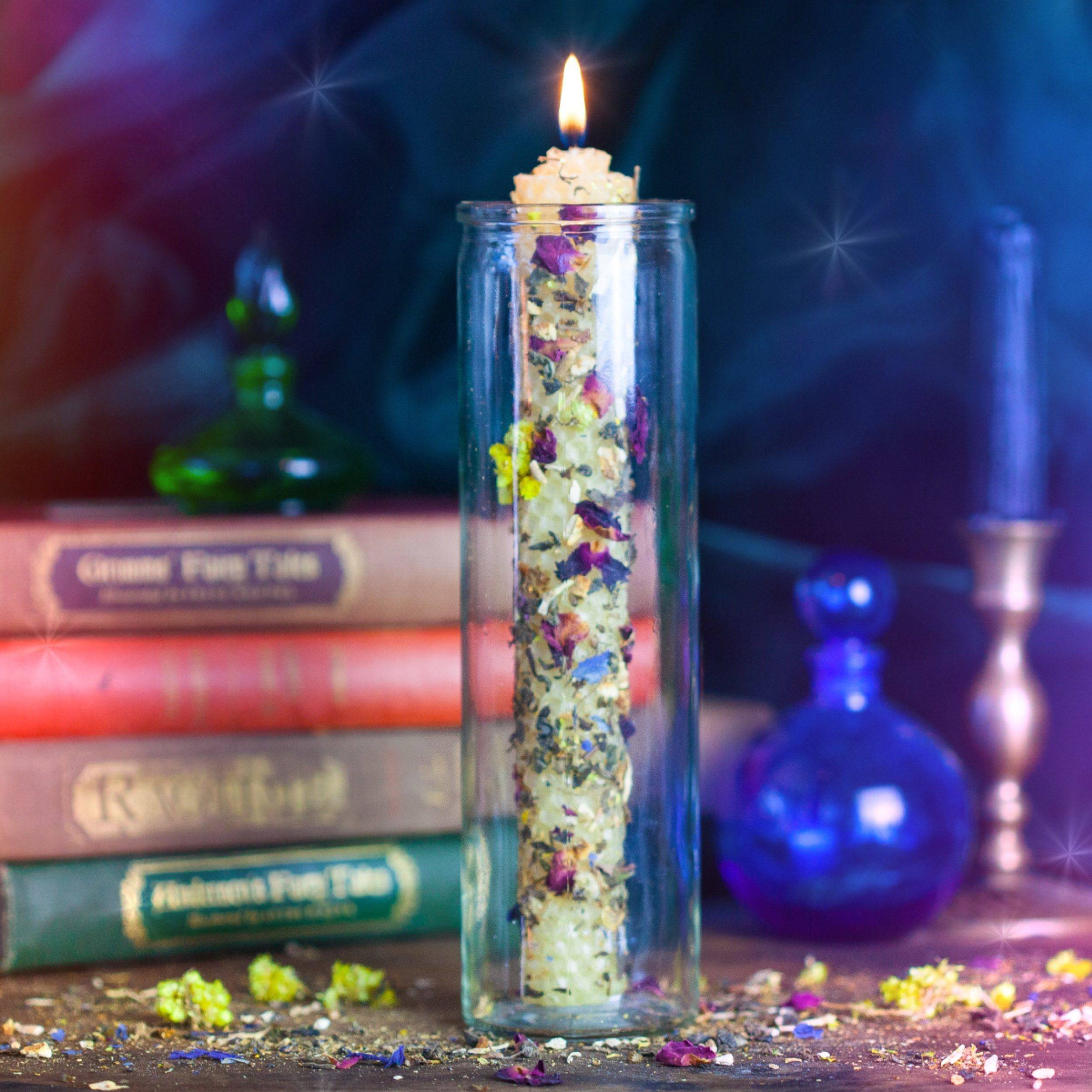 Sacred_Spell_Candles_1of2_9_19