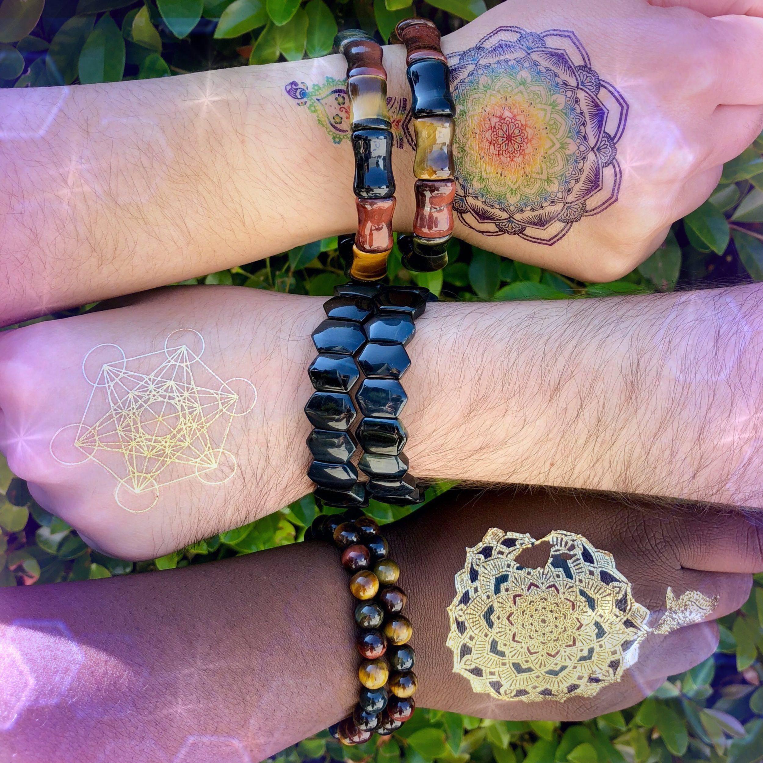 Wisdom_and_Protection_Journey_Bracelets_DD_1of6_9_26