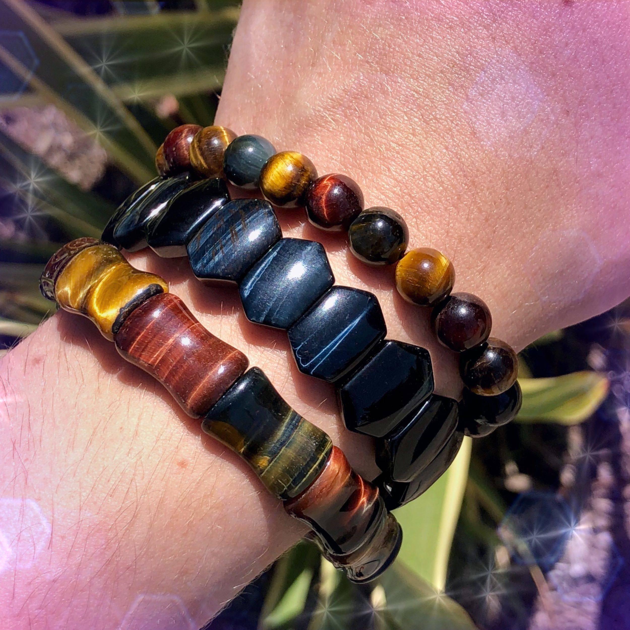 Wisdom_and_Protection_Journey_Bracelets_DD_3of6_9_26