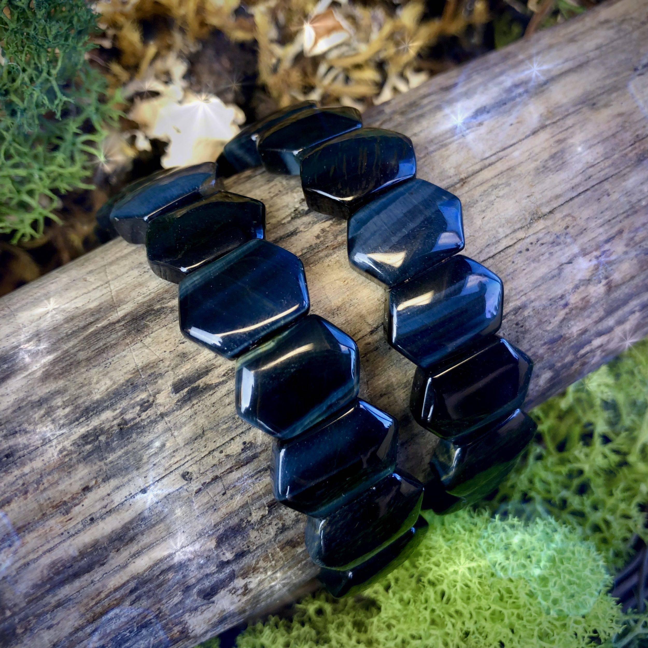 Wisdom_and_Protection_Journey_Bracelets_DD_Blue Tiger's Eye Bracelet_5of6_9_26