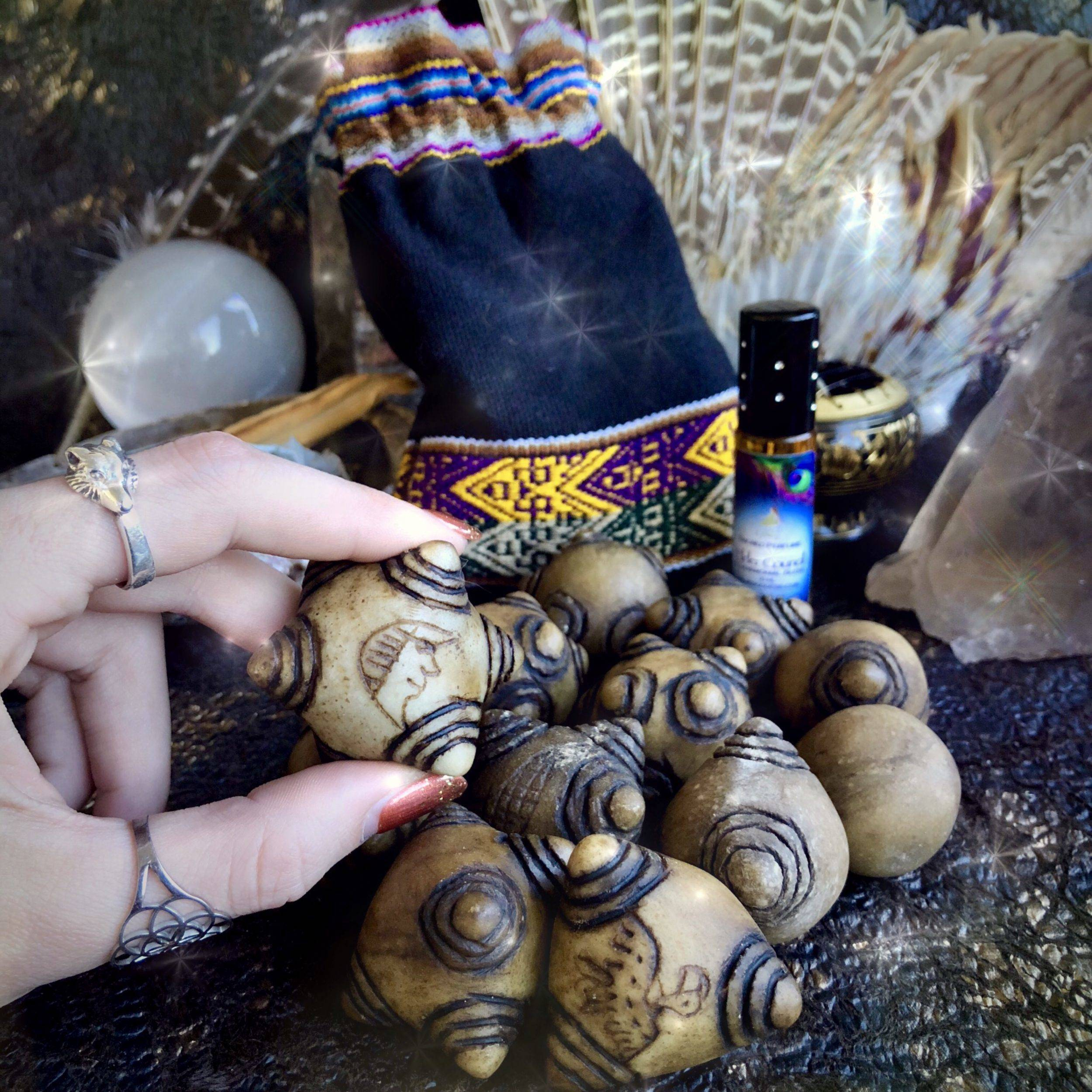 12_Pointed_Chumpi_Stones_with_Elder_Council_Perfume_2of3_10_25