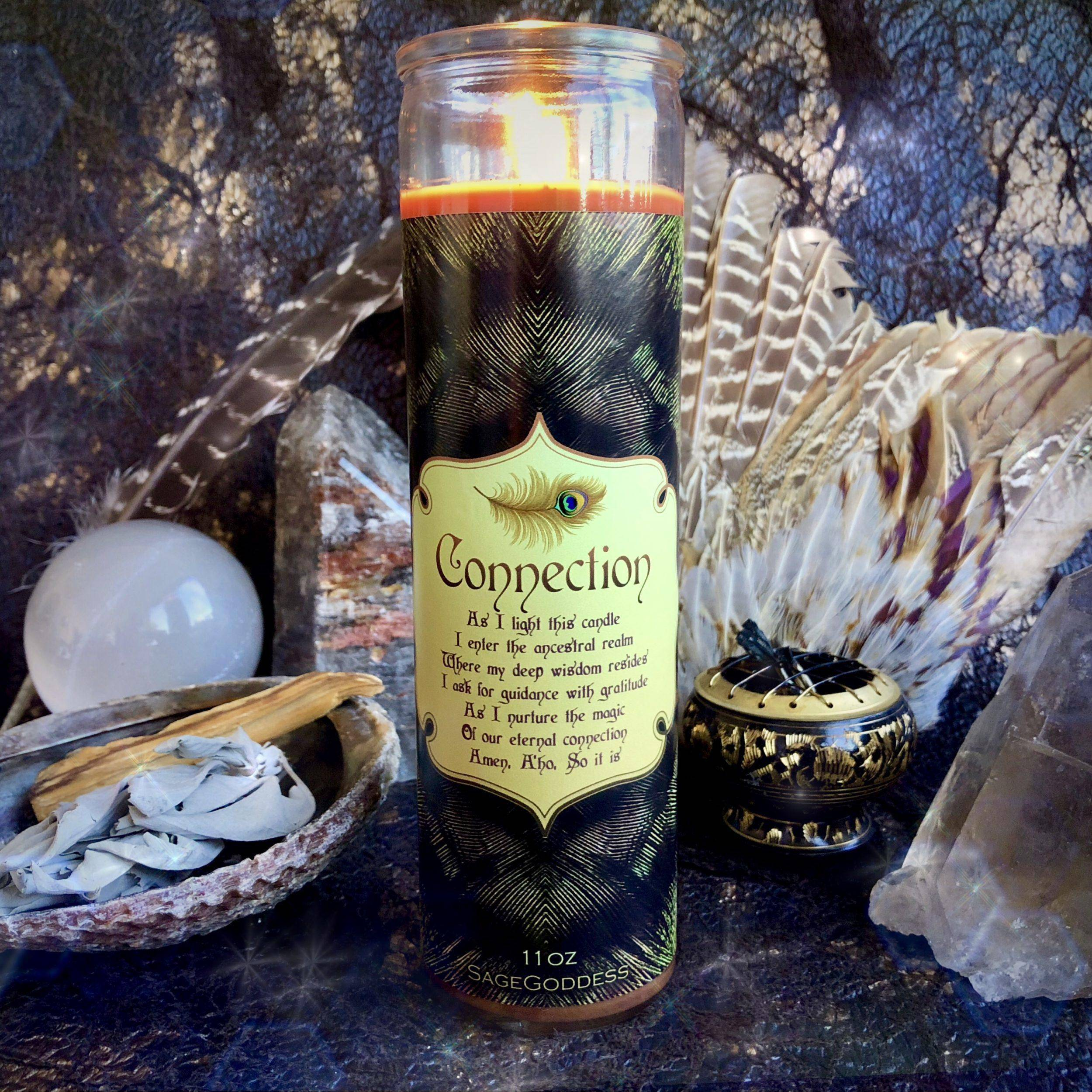 Ancestral_Connection _7_Day_Meta_Candle_1of1