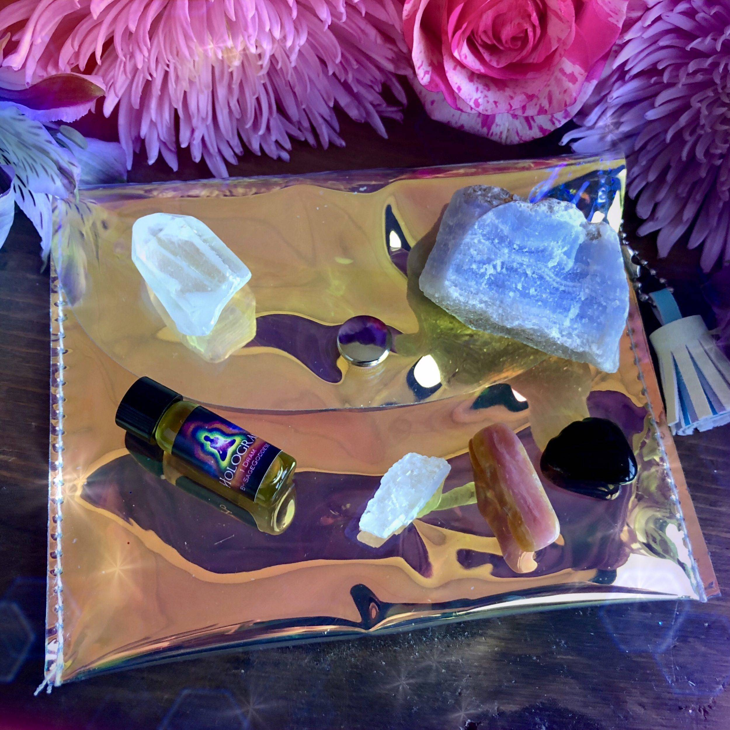Aura_Protection_Bags_2of3_10_8
