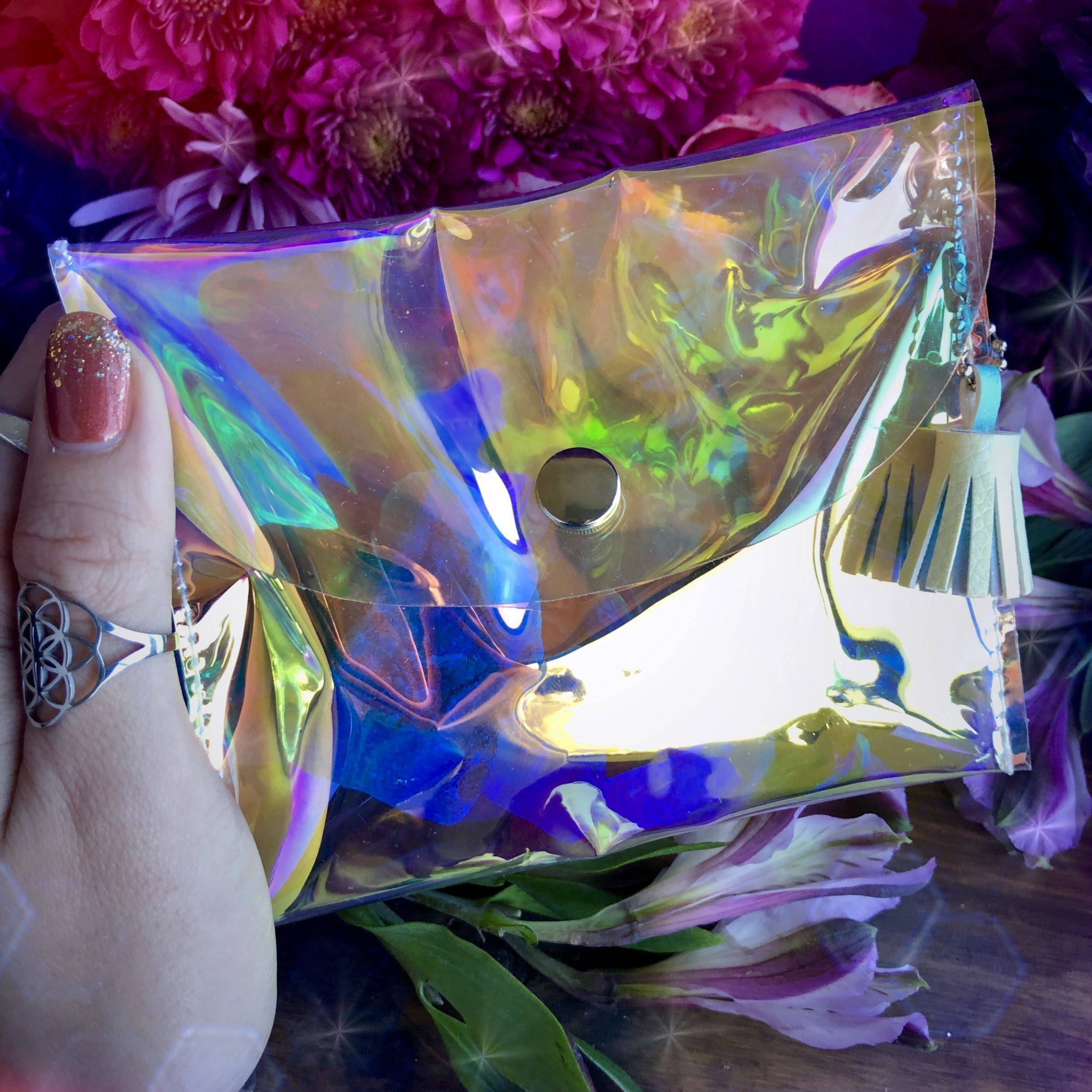 Aura_Protection_Bags_3of3_10_8