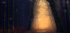 5 Lessons from the Shadow and its importance during Samhain