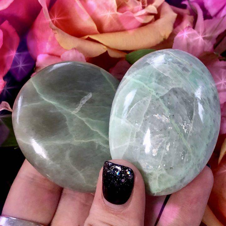 Cleanse_Your_Heart_Garnierite_Palm_Stones_2of3_1_16