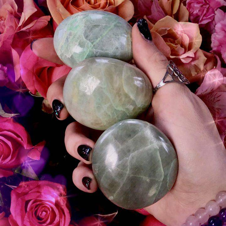 Cleanse_Your_Heart_Garnierite_Palm_Stones_3of3_1_16