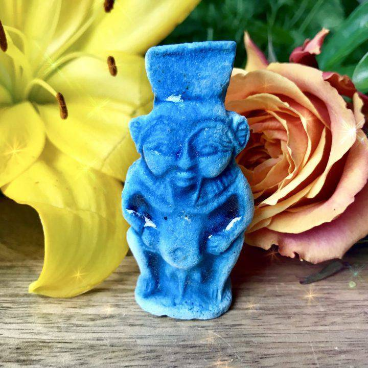 Creation_Statues_1of4_3_3