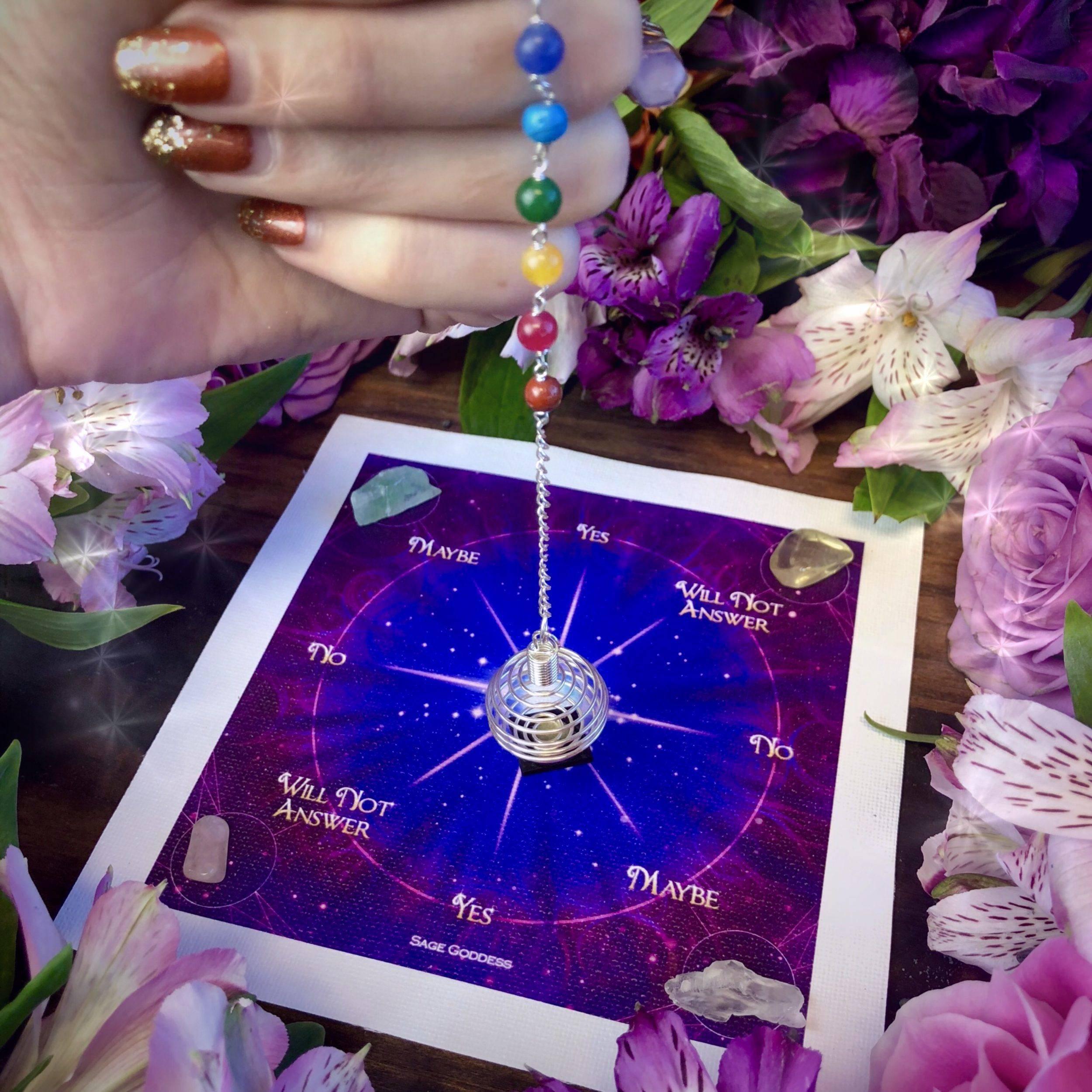 Divination_Gemstone_Pendulum_Set_2of3_10_21.