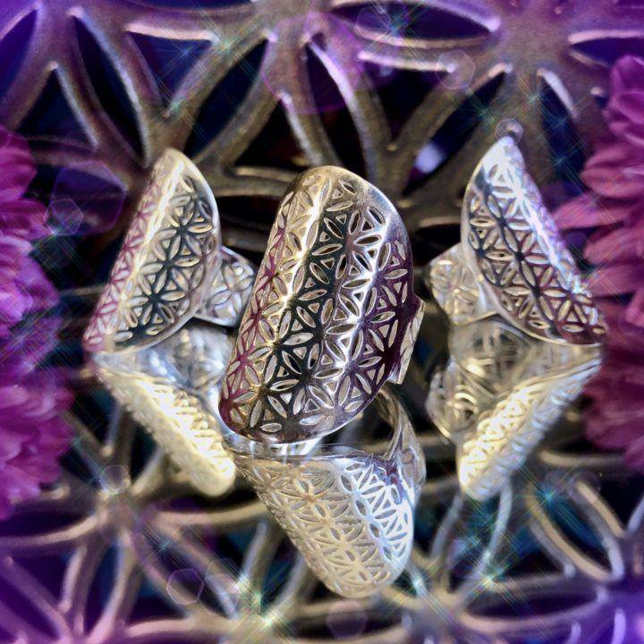 Flower_of_Life_Adjustable_Rings_1of3_1_16